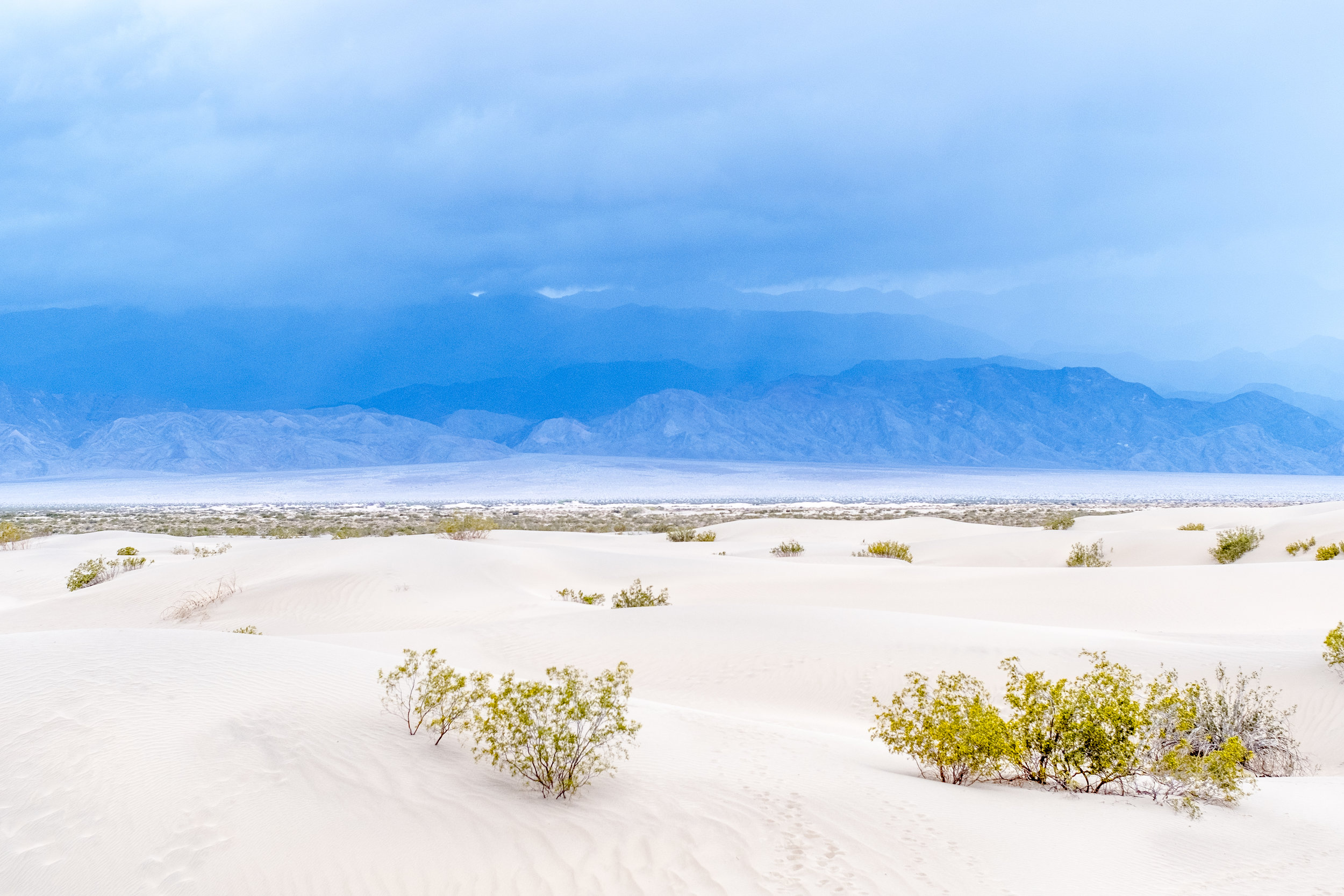 BBP-Death Valley-205.jpg