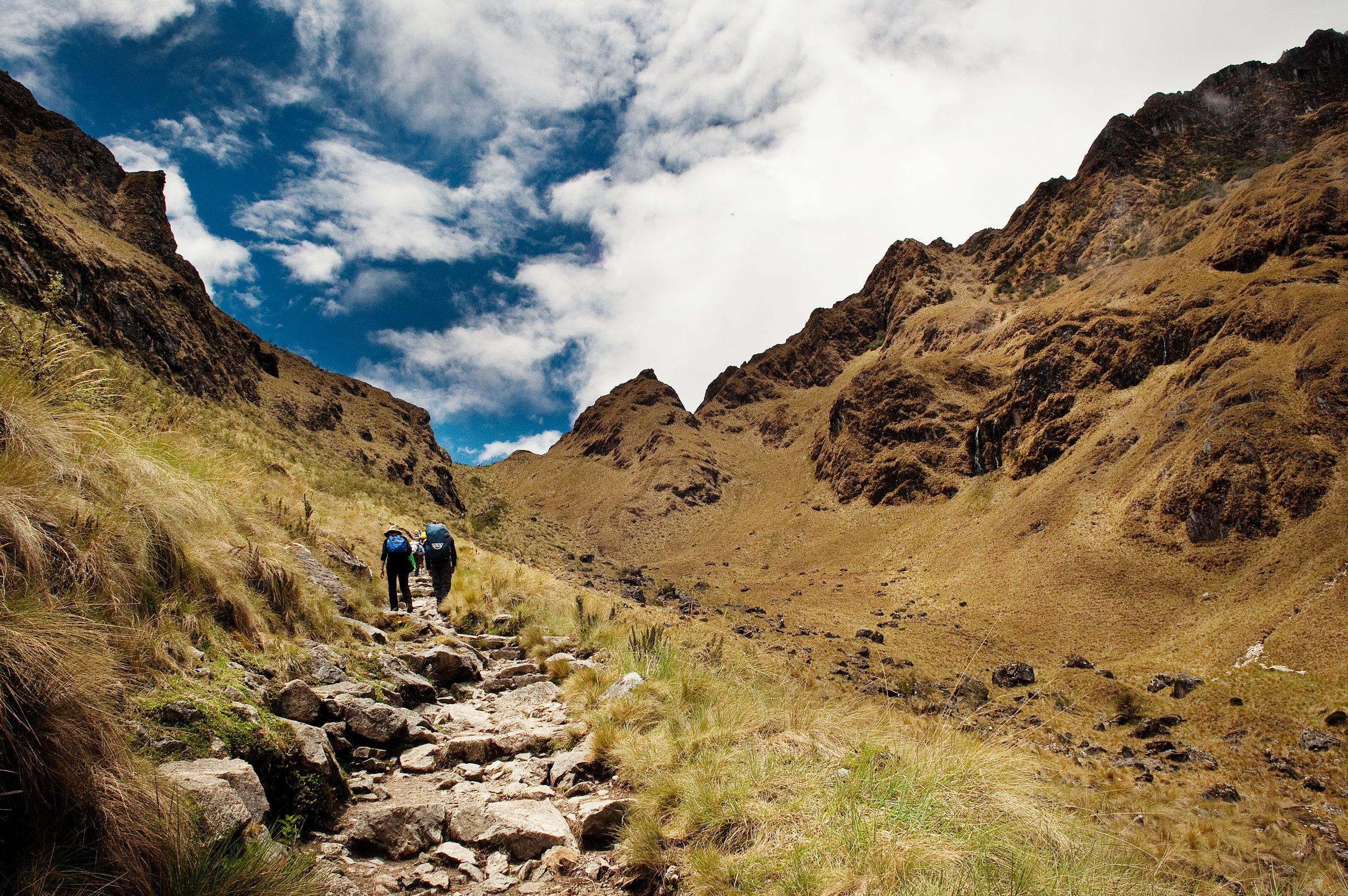 Burton-Peru-16.jpg