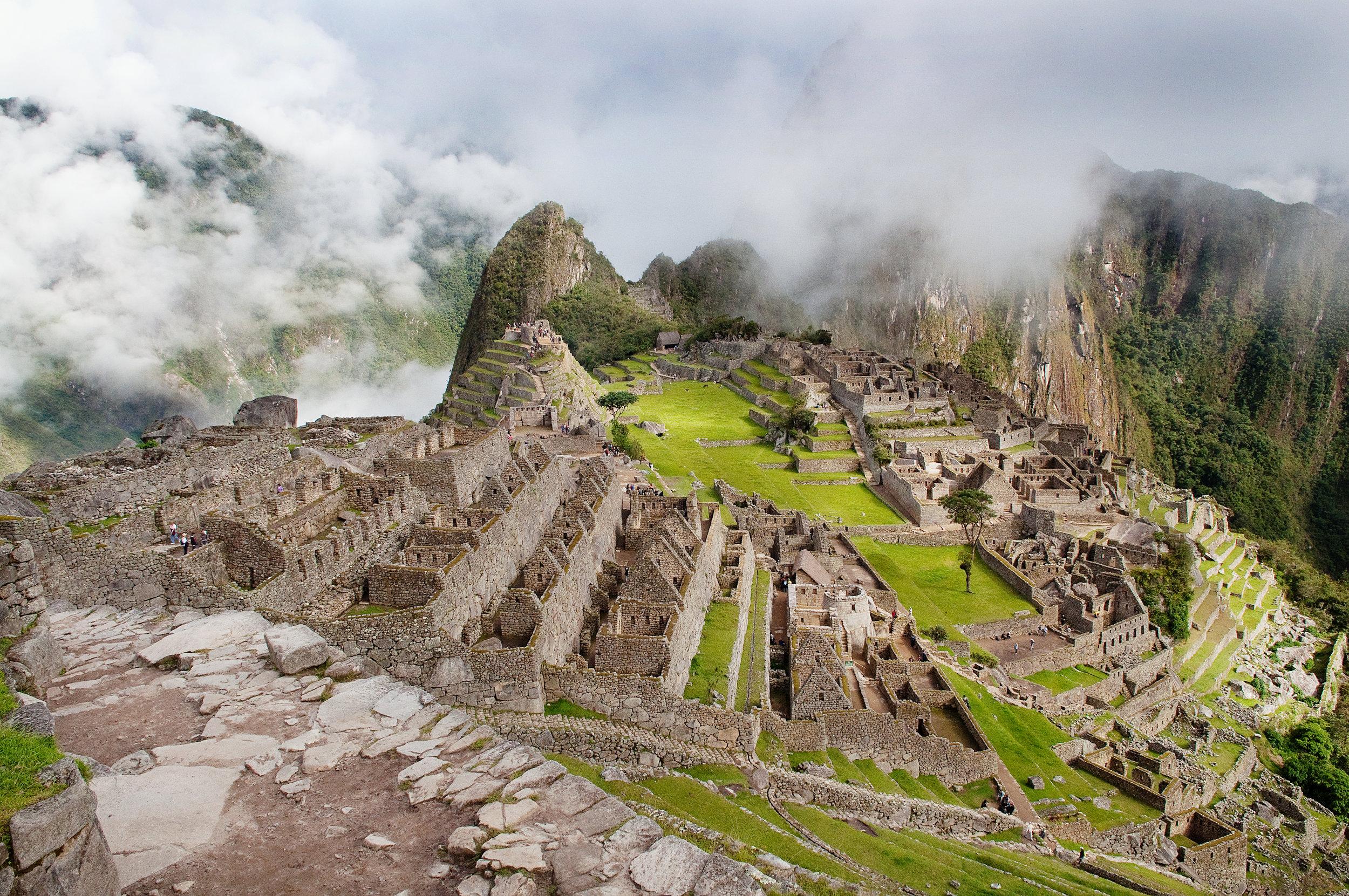 Burton-Peru-29.jpg
