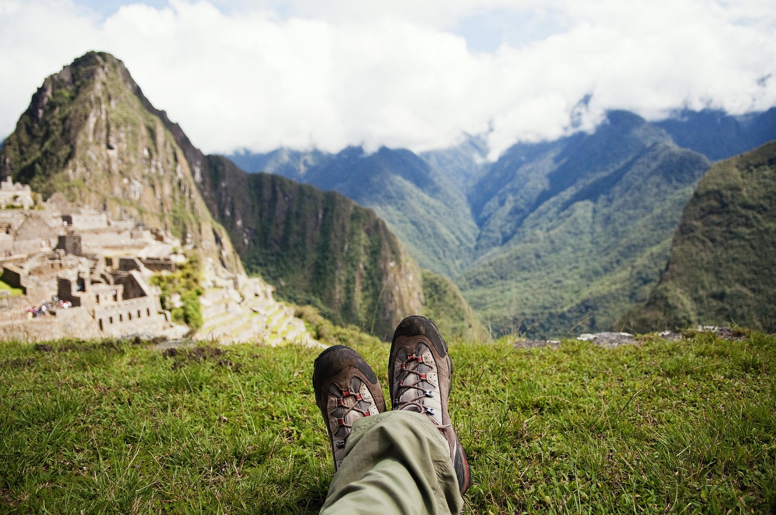 Burton-Peru-35.jpg