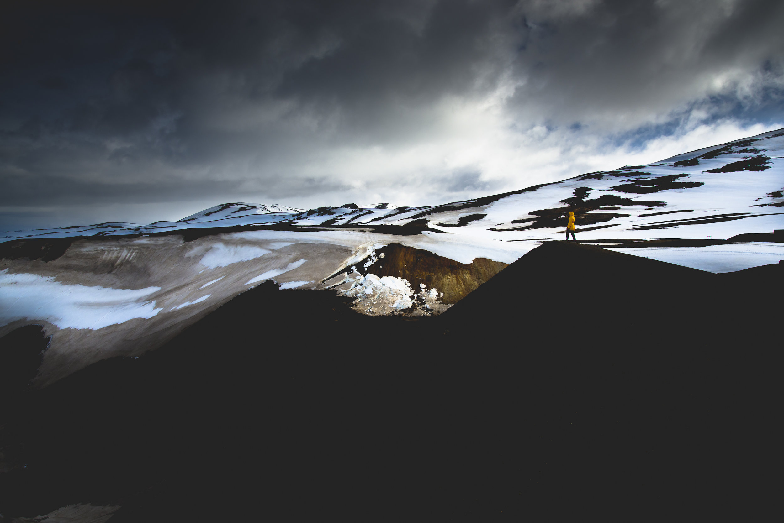 BBP-Iceland_AU-167.jpg