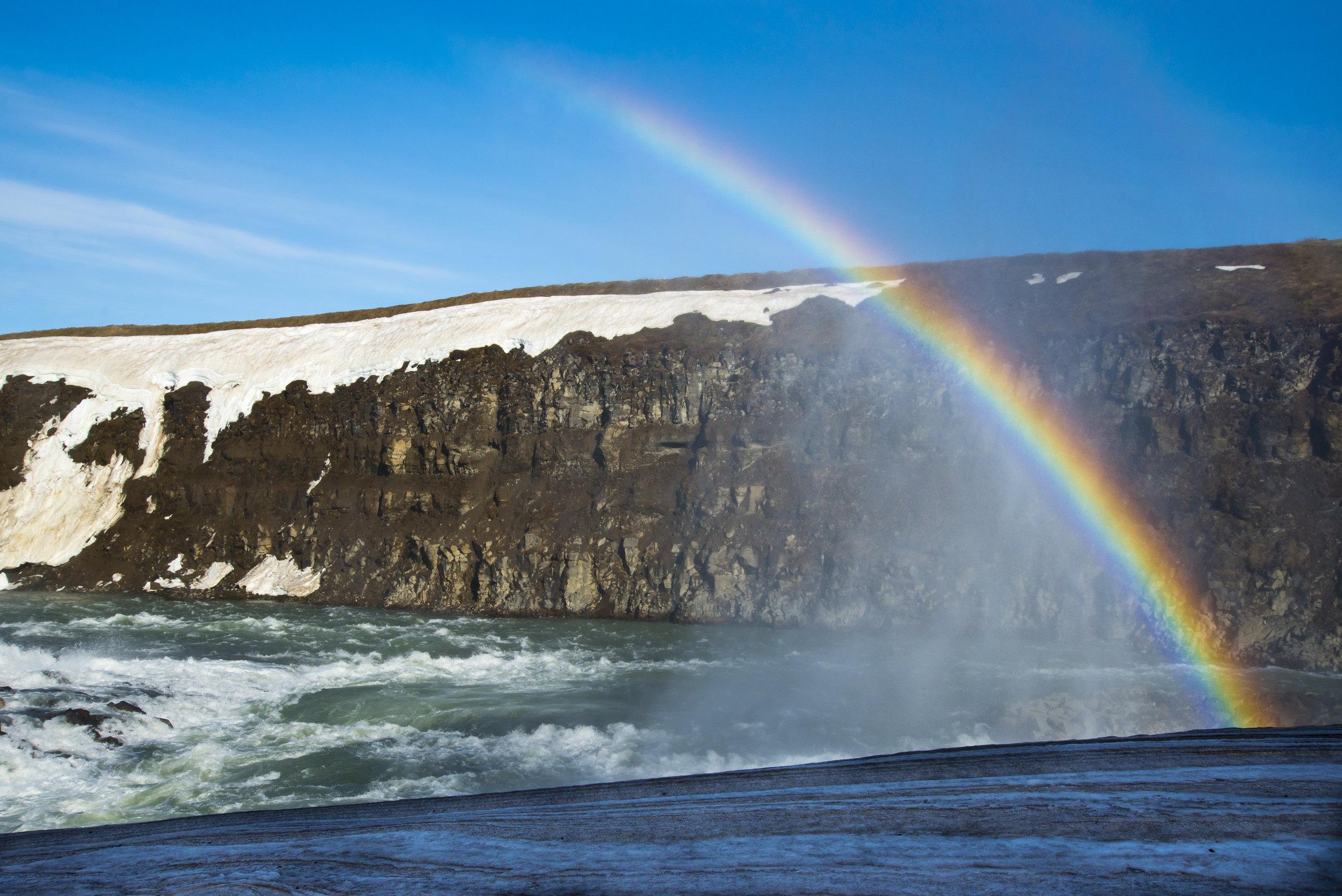 BBP-Iceland_AU-16.jpg