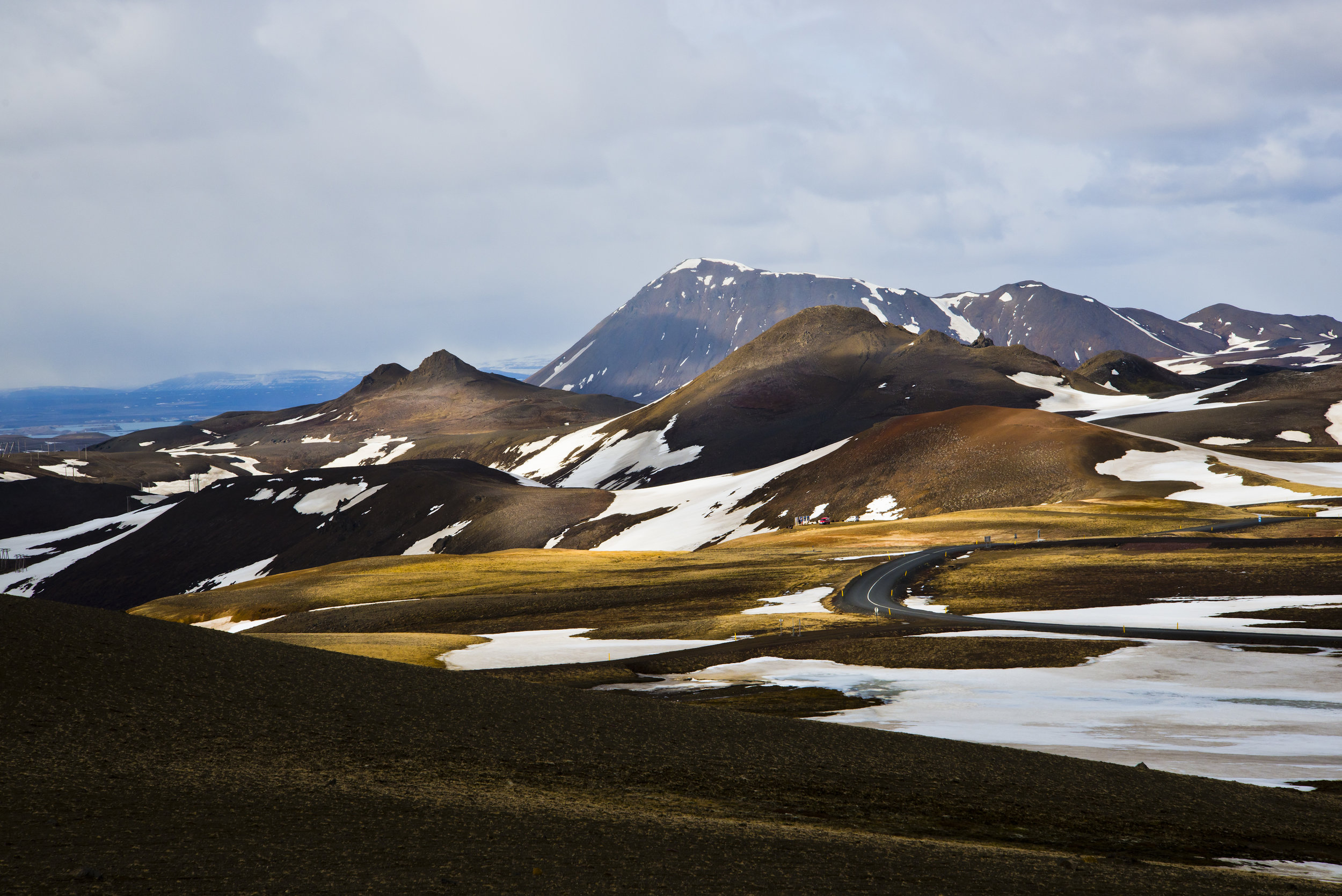 BBP-Iceland_AU-165.jpg