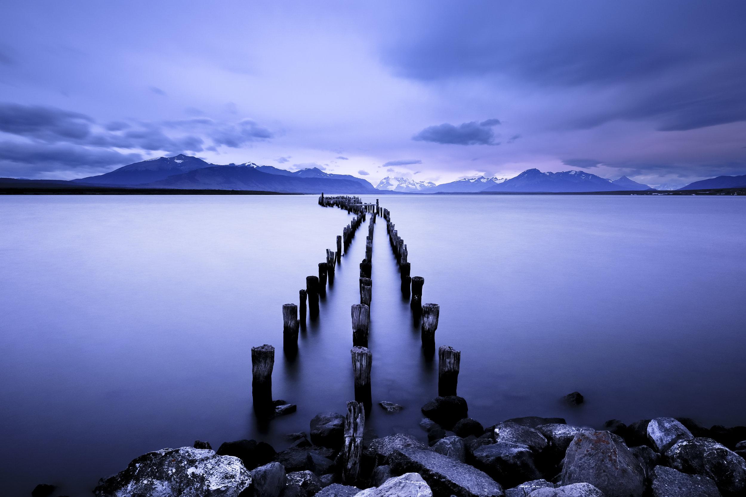 BBP-Puerto Natales-14.jpg