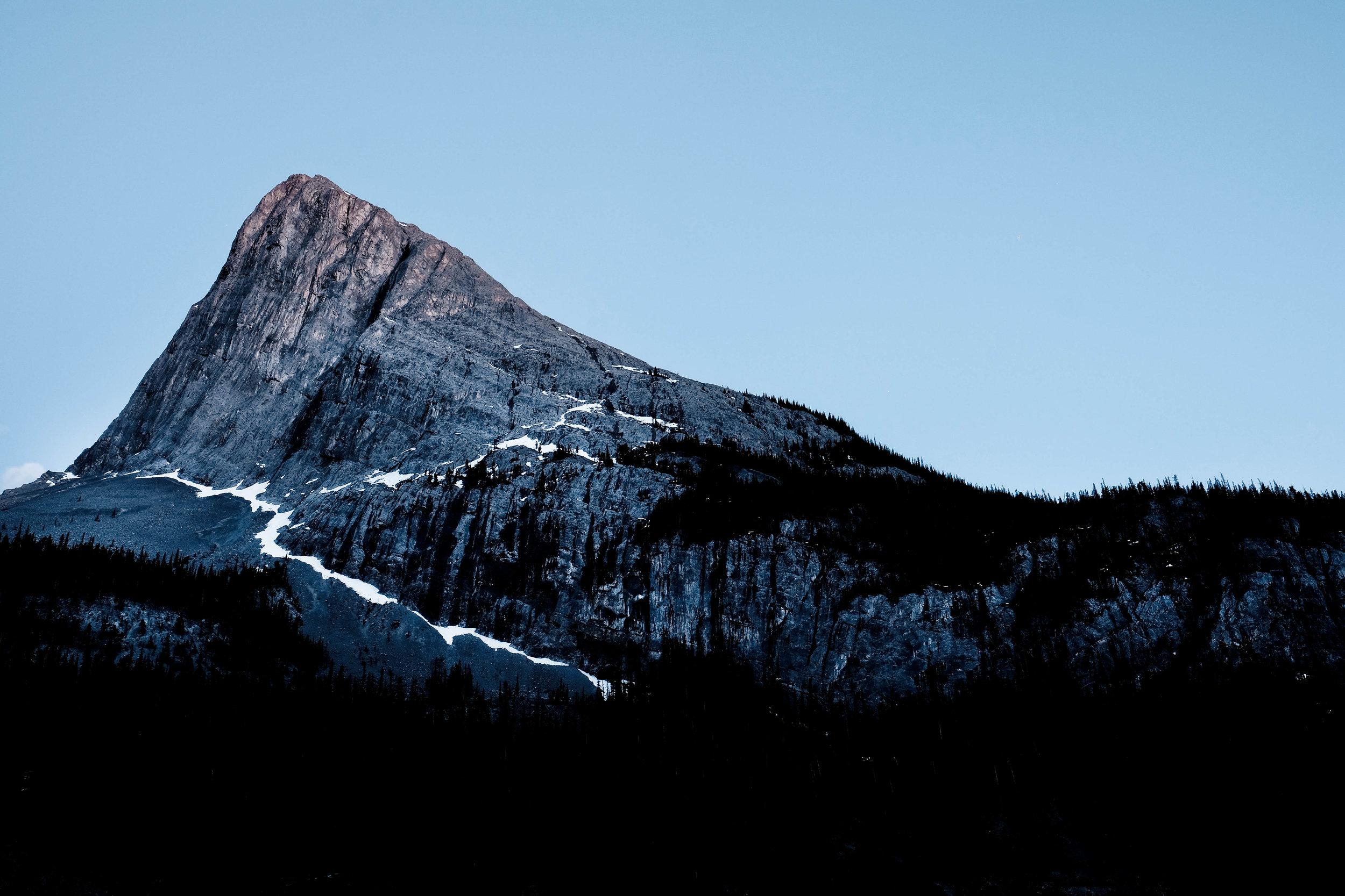 BBP-Banff-241.jpg