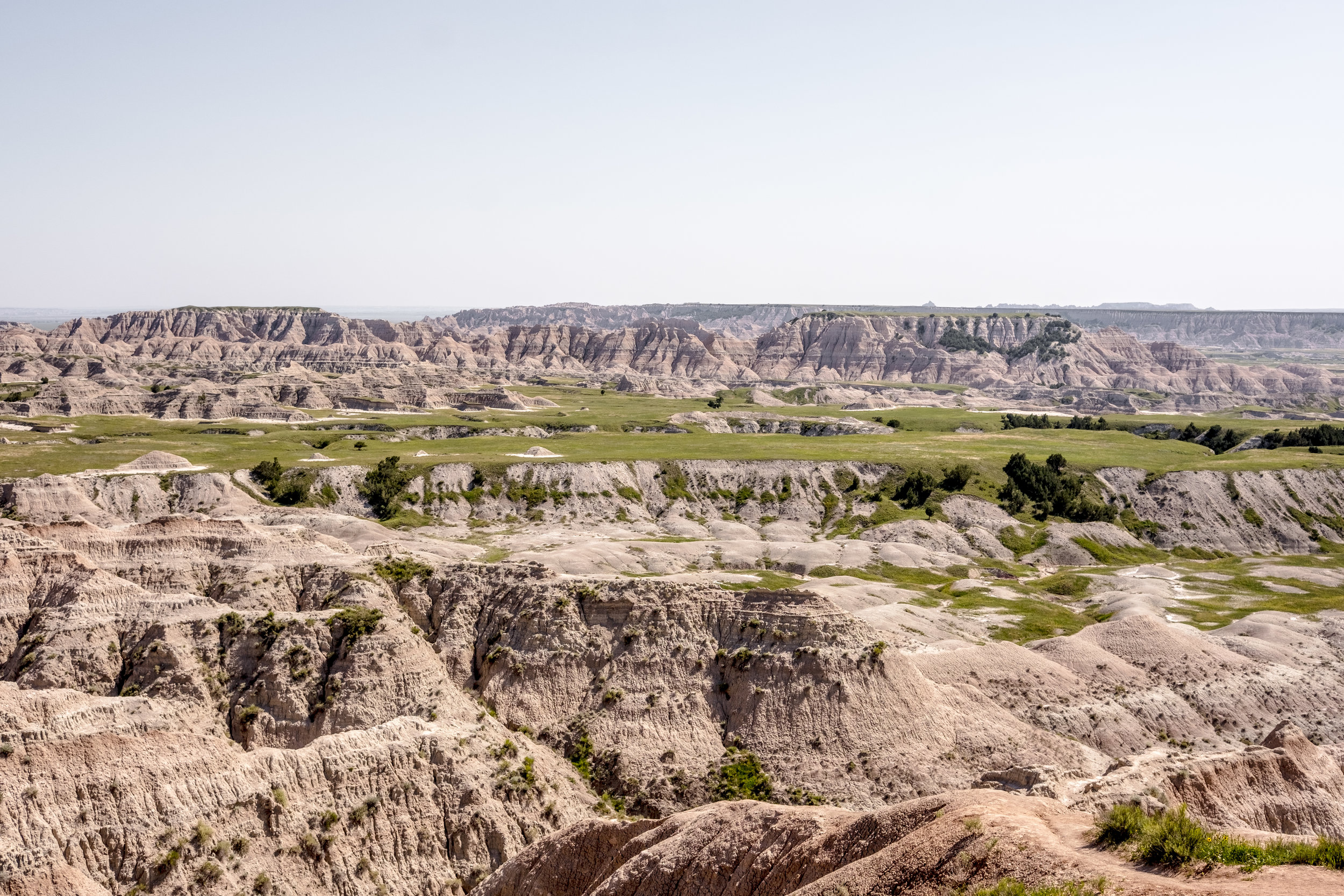 BBP-Badlands-24.jpg
