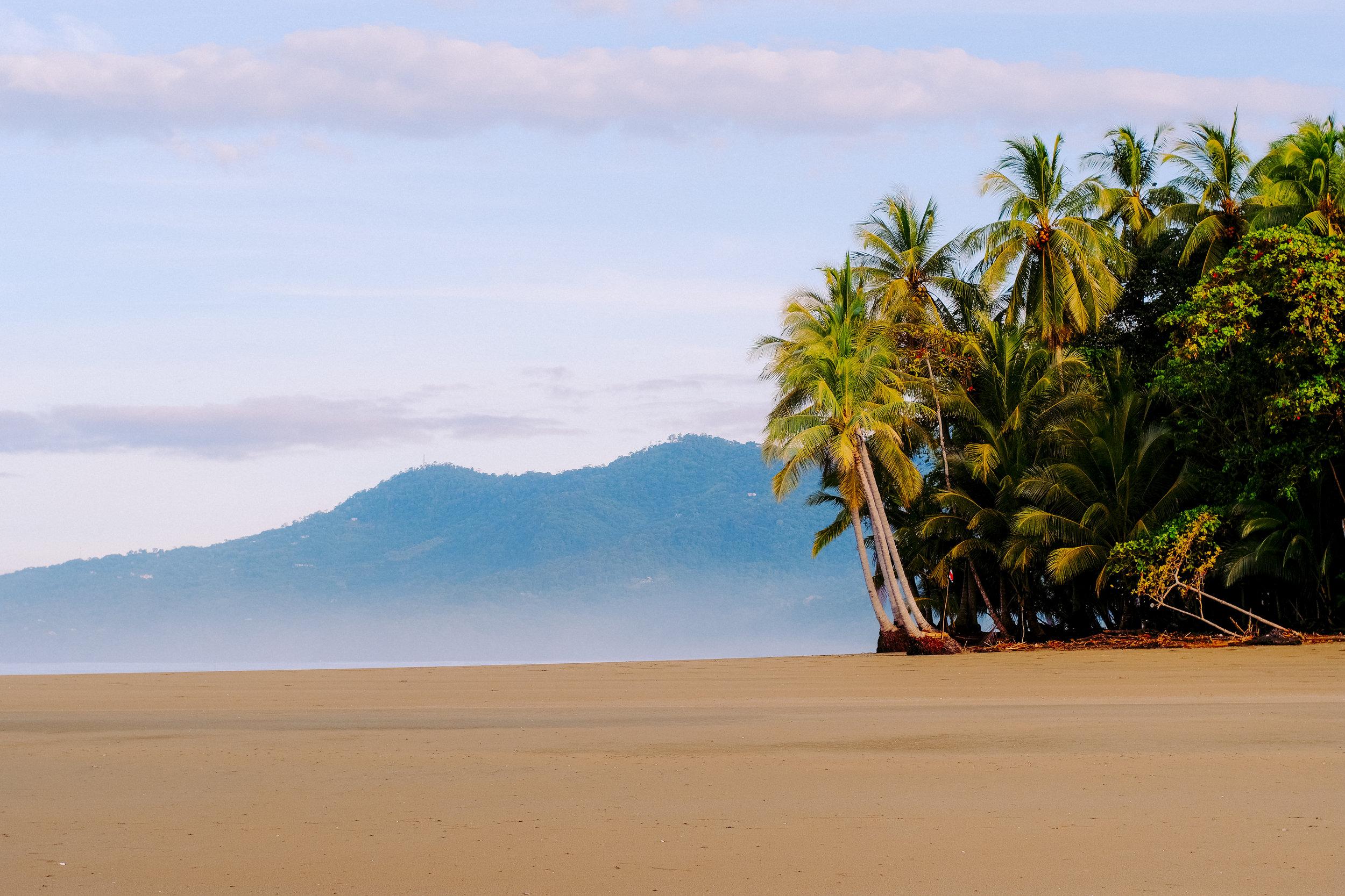 BBP-Costa Rica2018-54.jpg