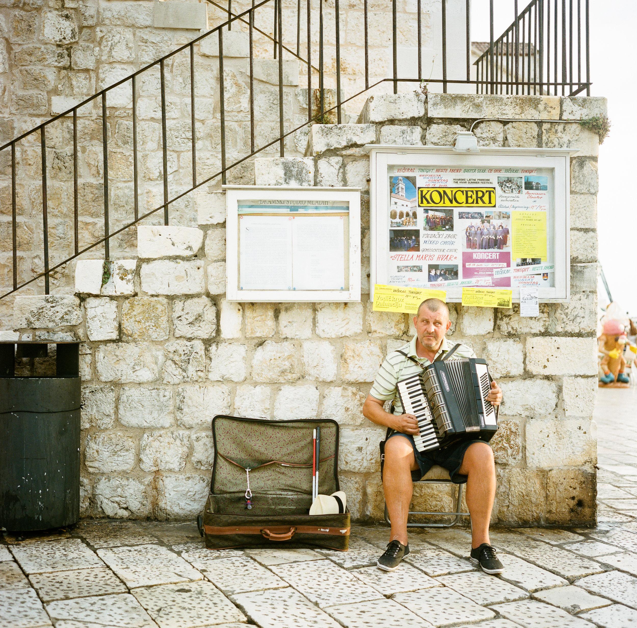 BBP-CroatiaFilm-153.jpg