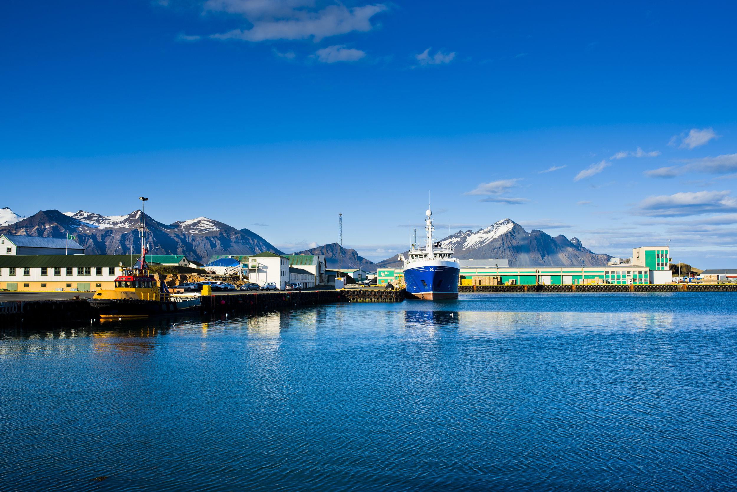 BBP-Iceland_AU-113.jpg