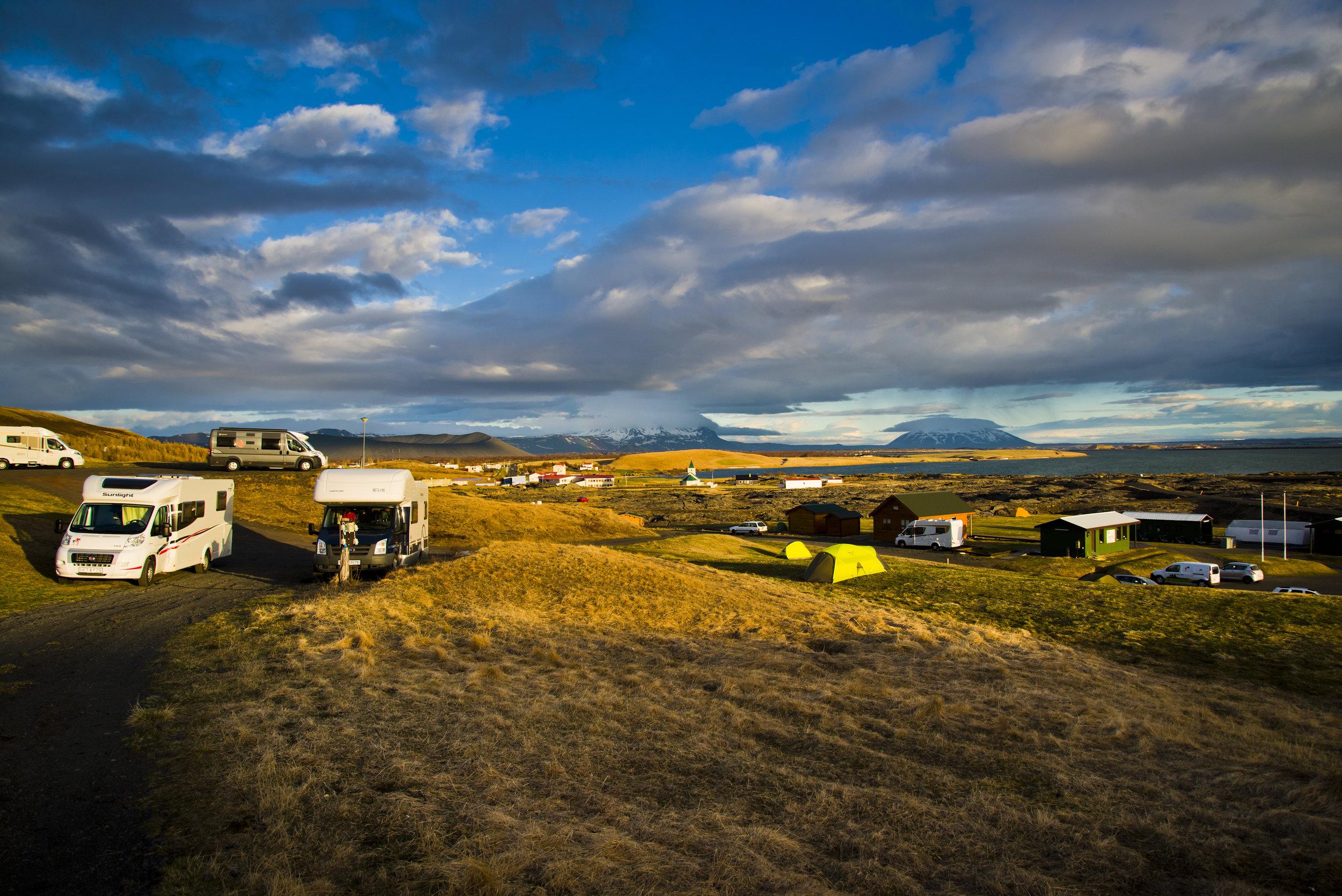 BBP-Iceland_AU-155.jpg