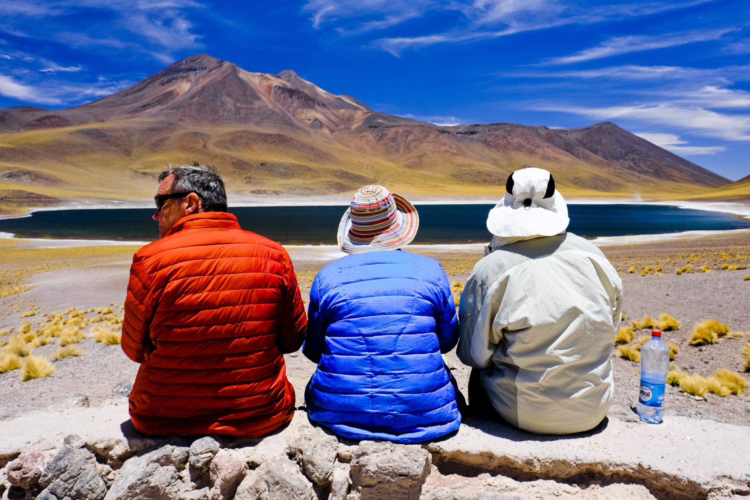 BBP-Atacama-378.jpg