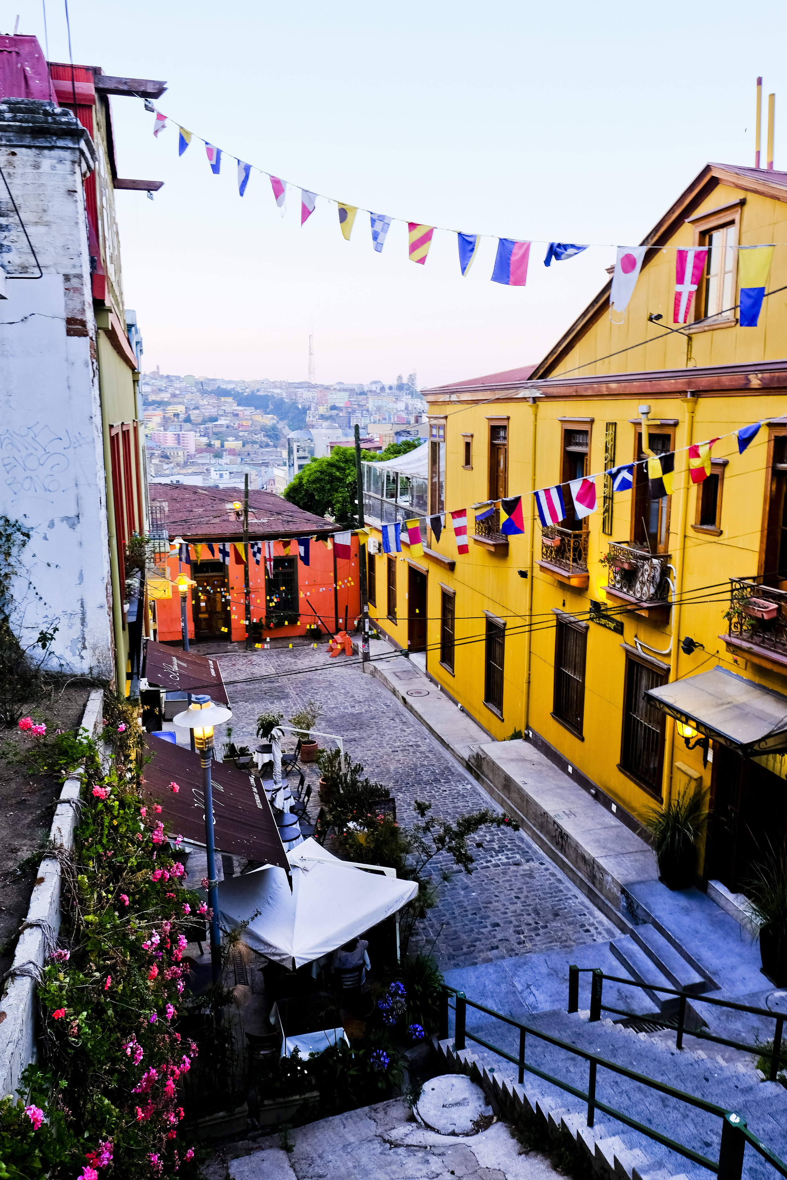 BBP-Valparaiso-231.jpg