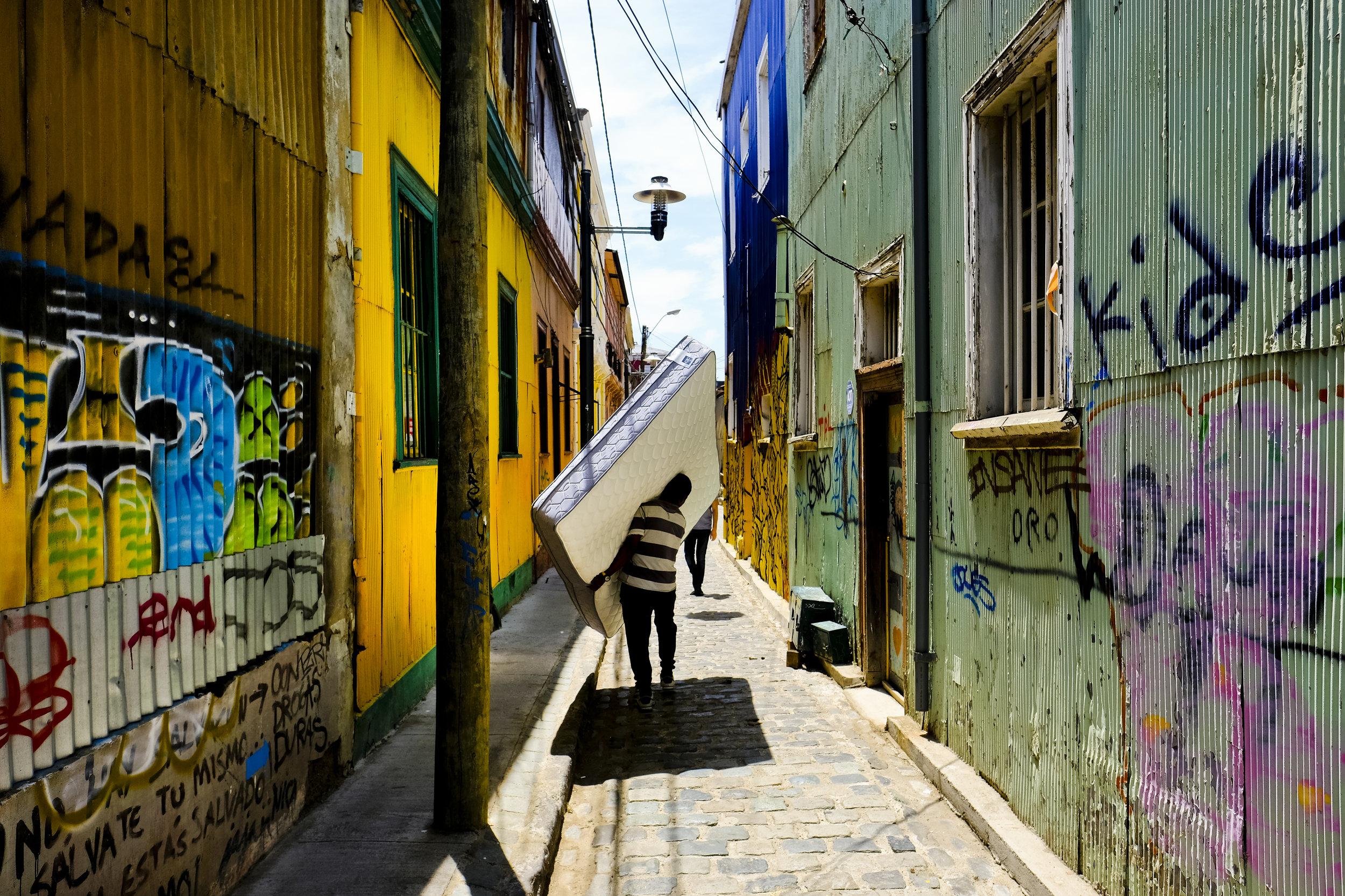 BBP-Valparaiso-175.jpg