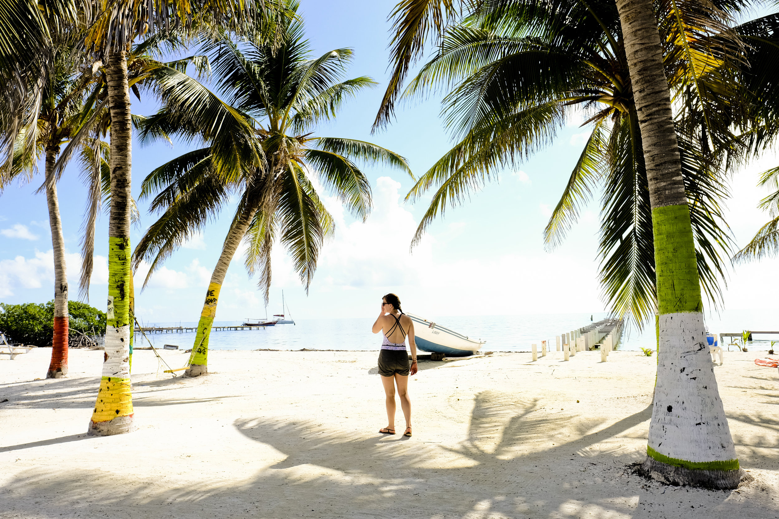 BBP-Belize Film-22.jpg