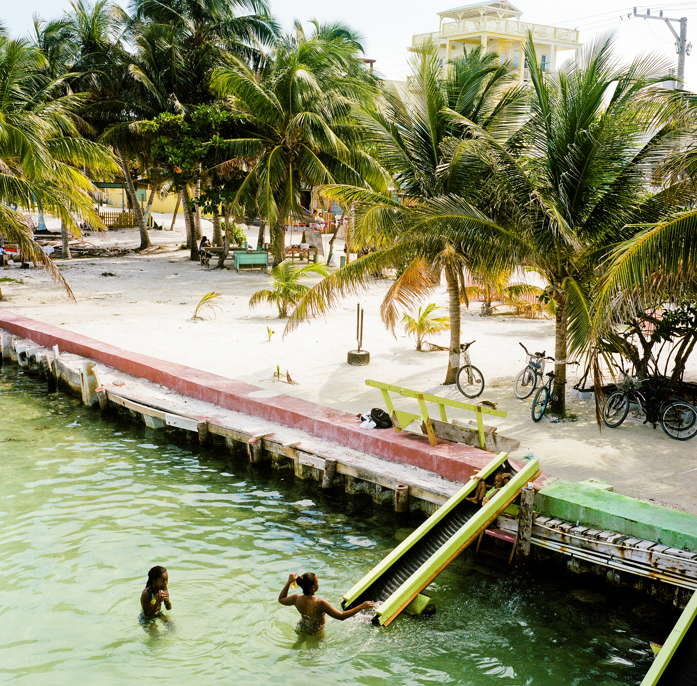 BBP-Belize Film-19.jpg