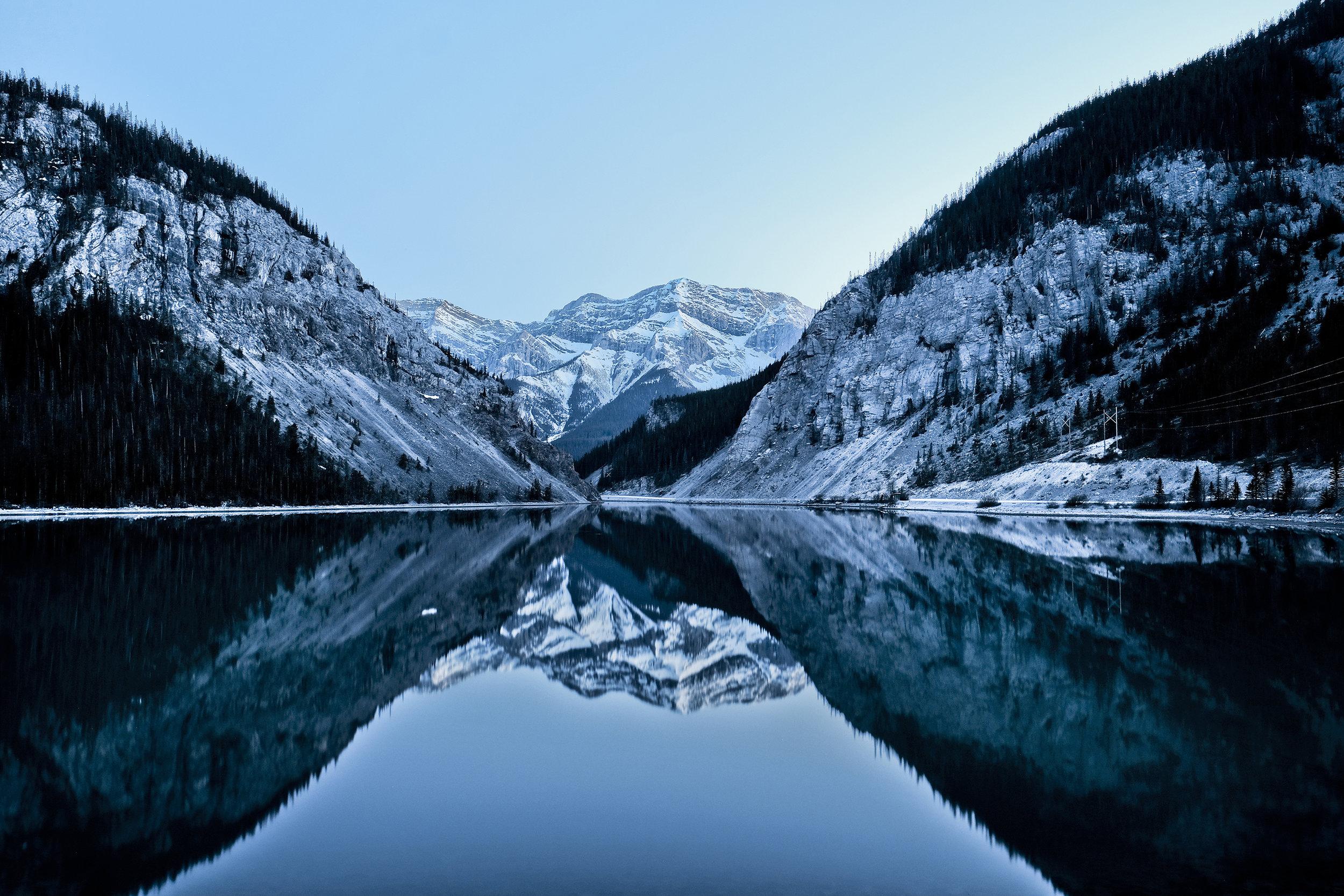 BBP-Banff-243.jpg