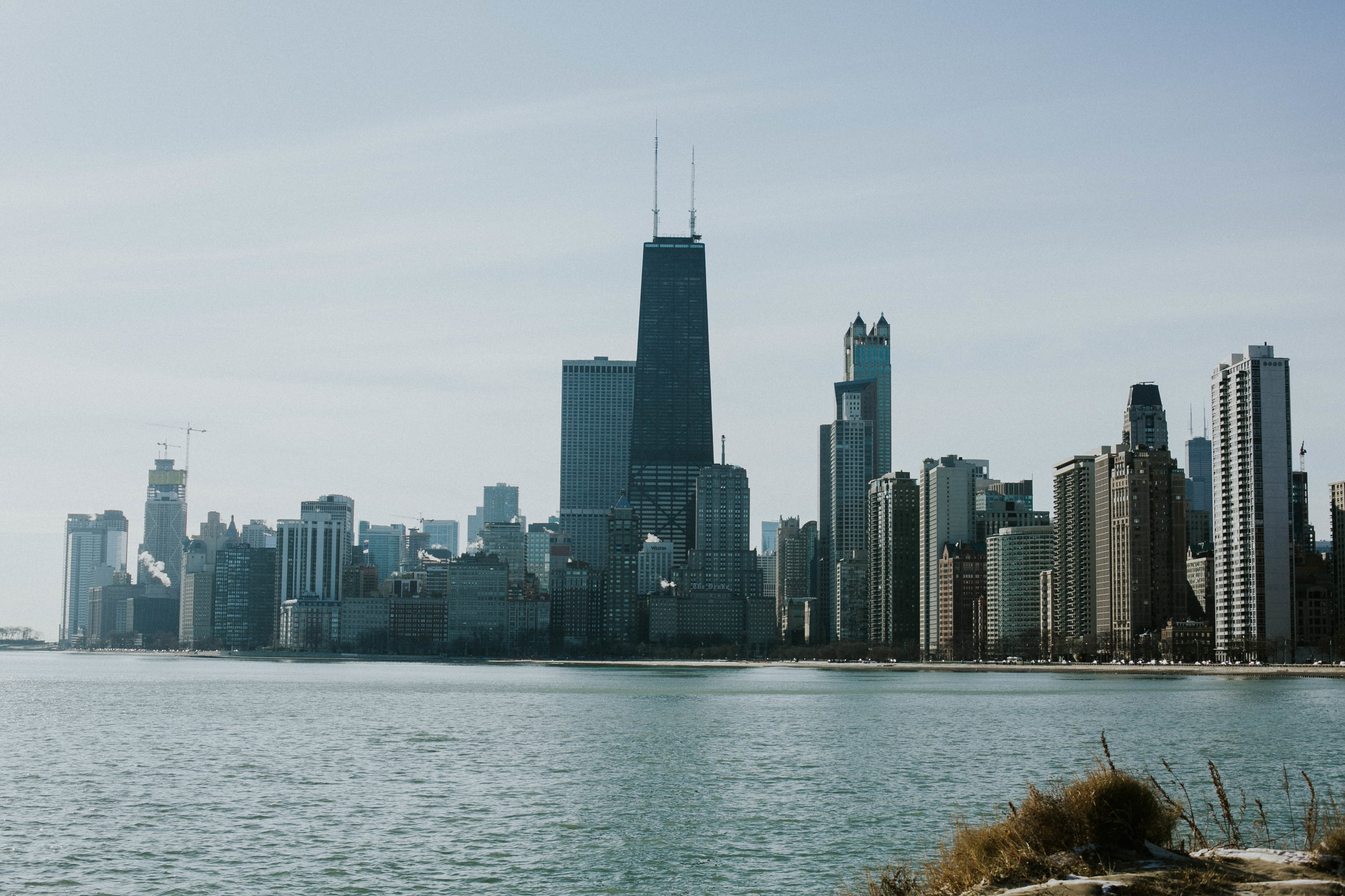 Chicago Engagement-1.jpg
