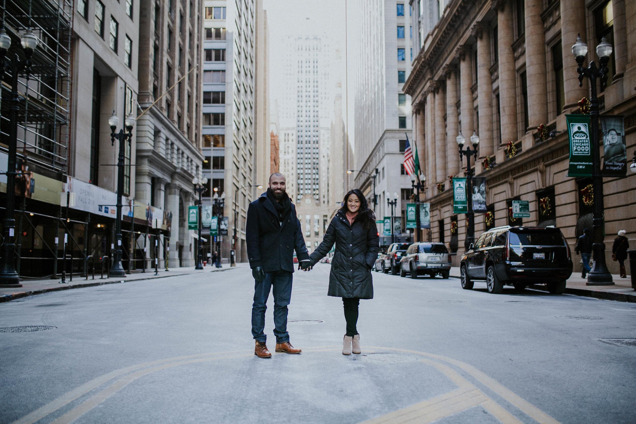 Chicago Engagement-25.jpg