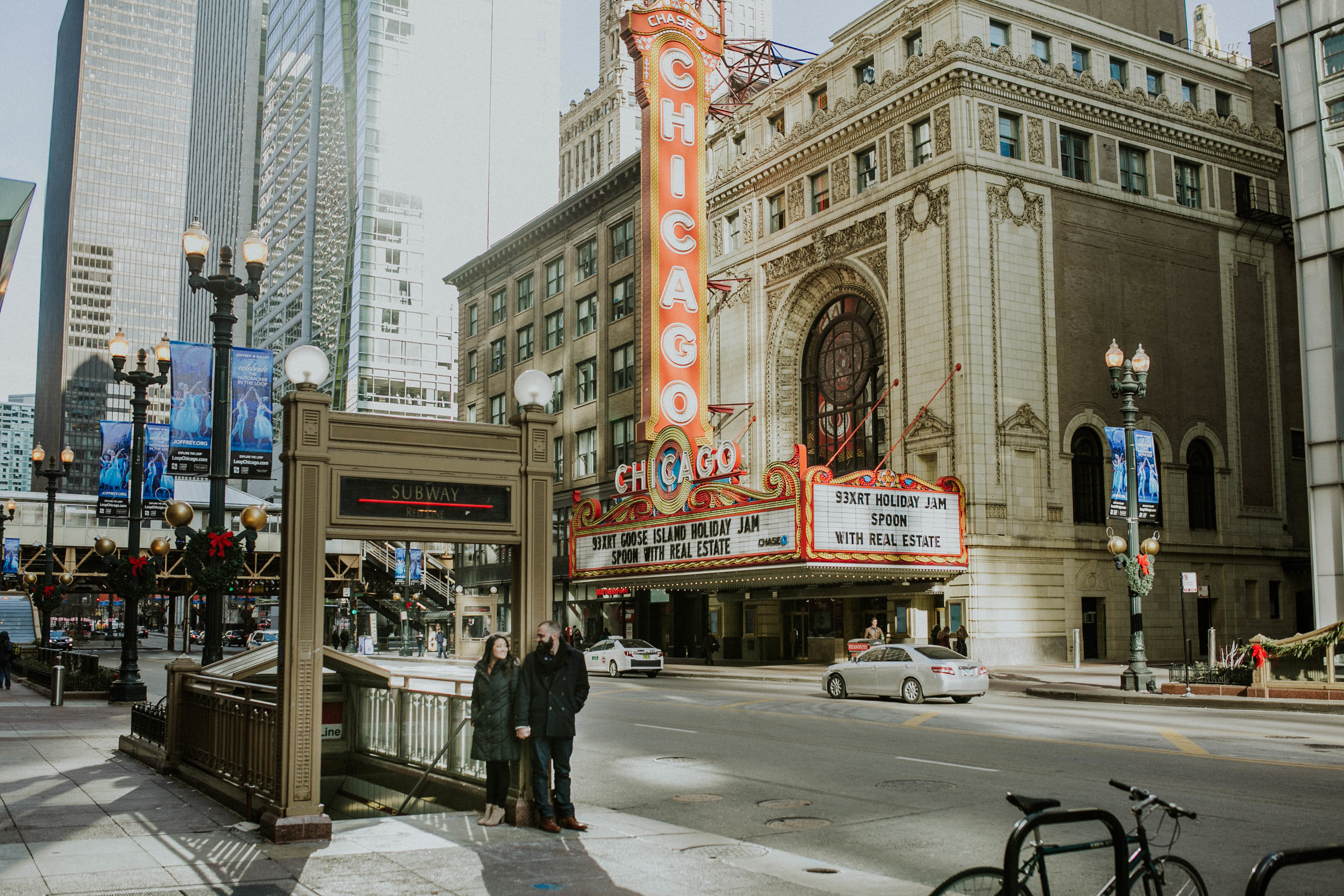 Chicago Engagement-30.jpg