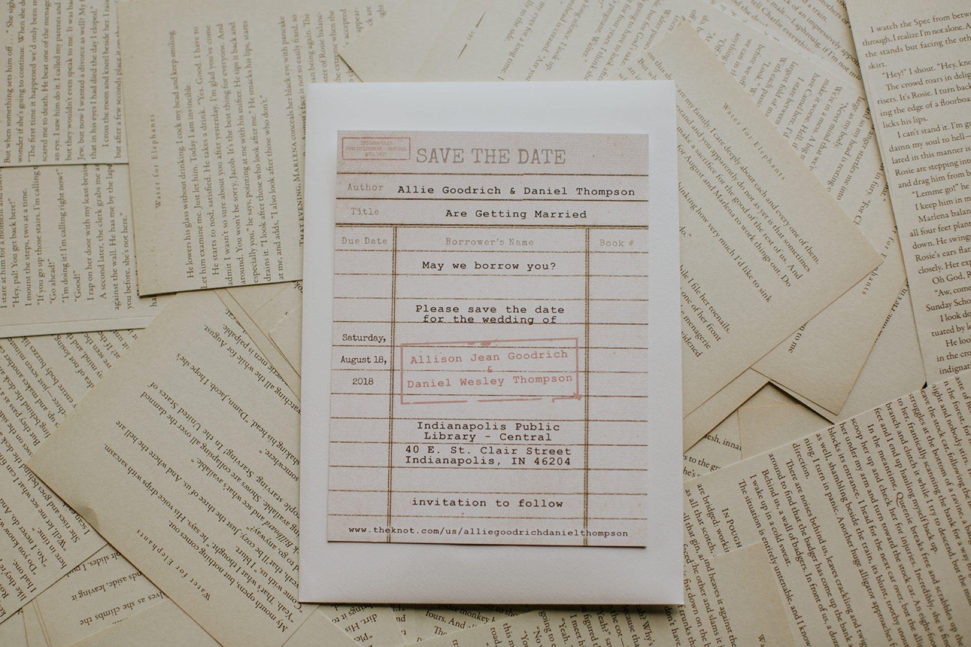 Indianapolis-Public-Library-Wedding_002.jpg