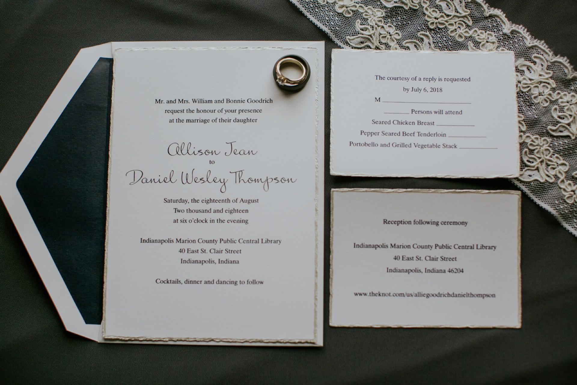 Indianapolis-Public-Library-Wedding_001.jpg