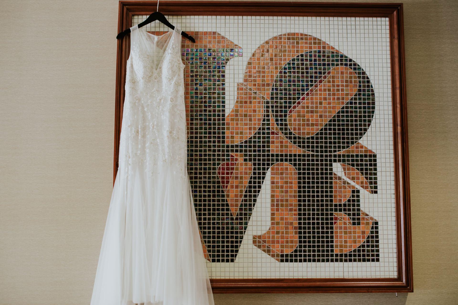 Indianapolis-Public-Library-Wedding_011.jpg