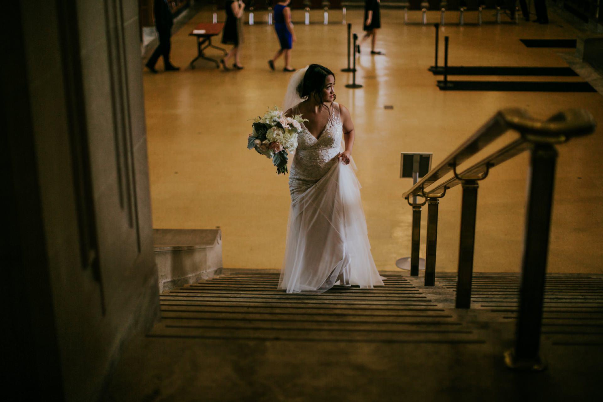 Indianapolis-Public-Library-Wedding_025.jpg
