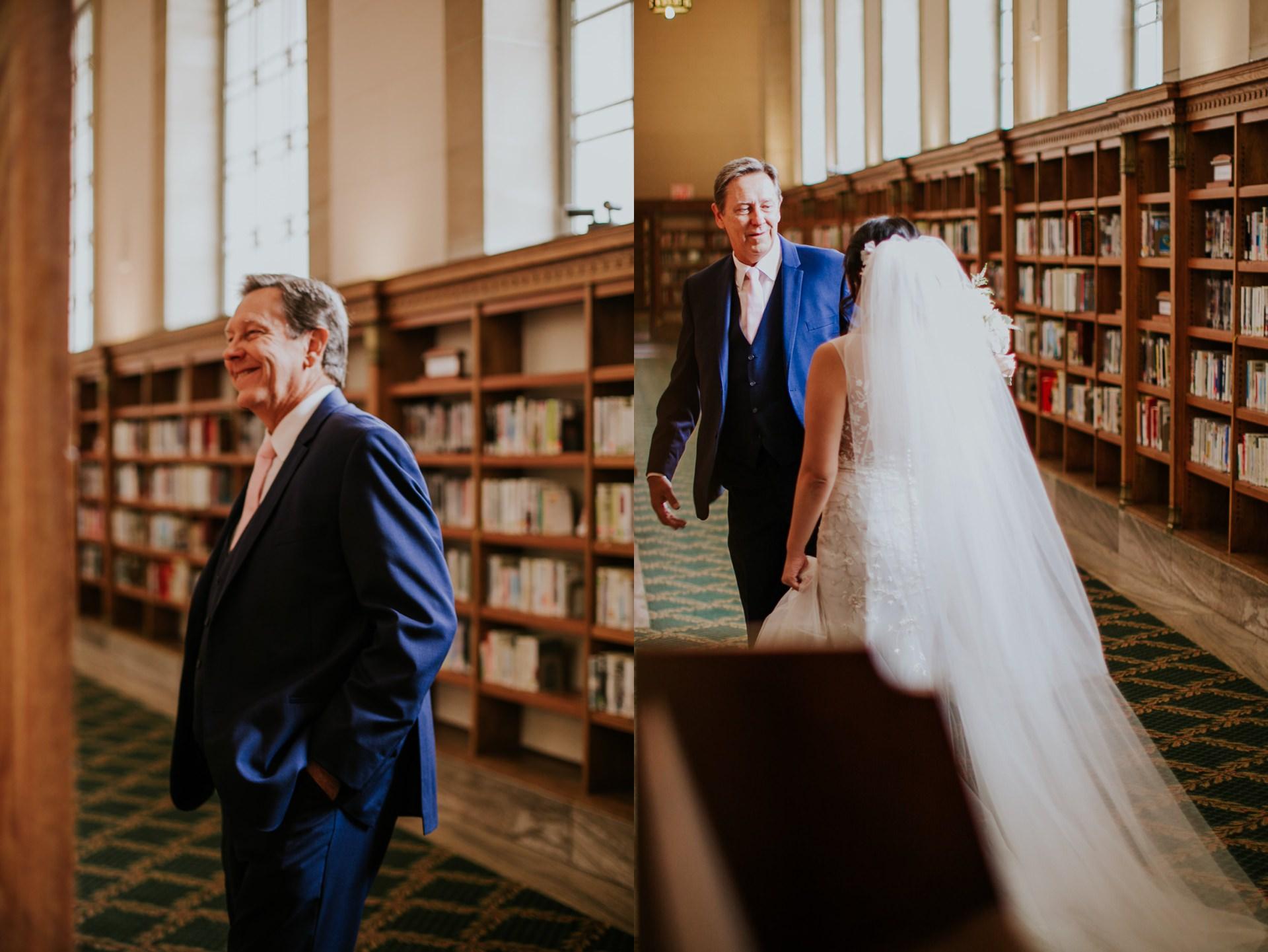 Indianapolis-Public-Library-Wedding_026.jpg