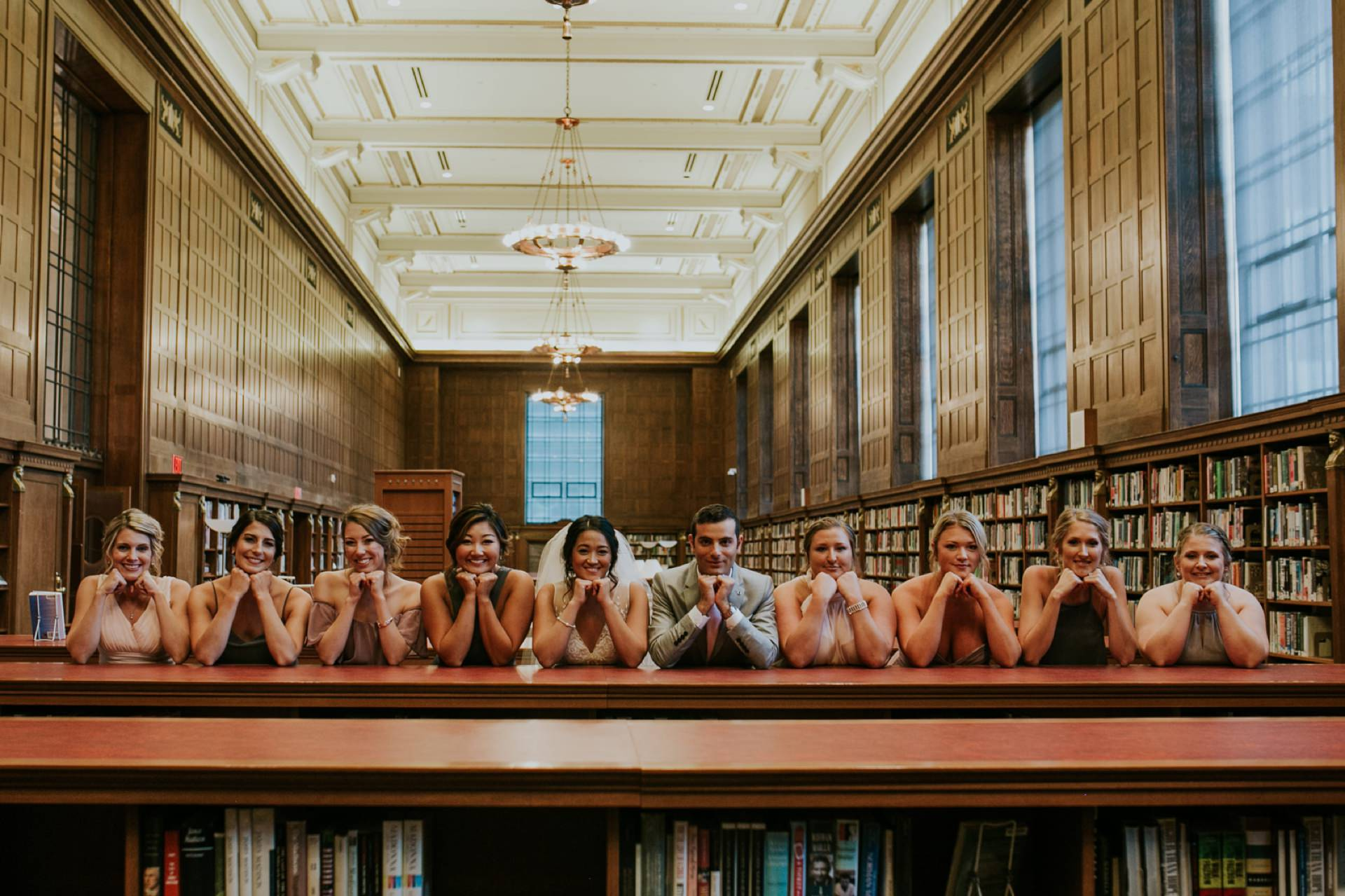 Indianapolis-Public-Library-Wedding_029.jpg