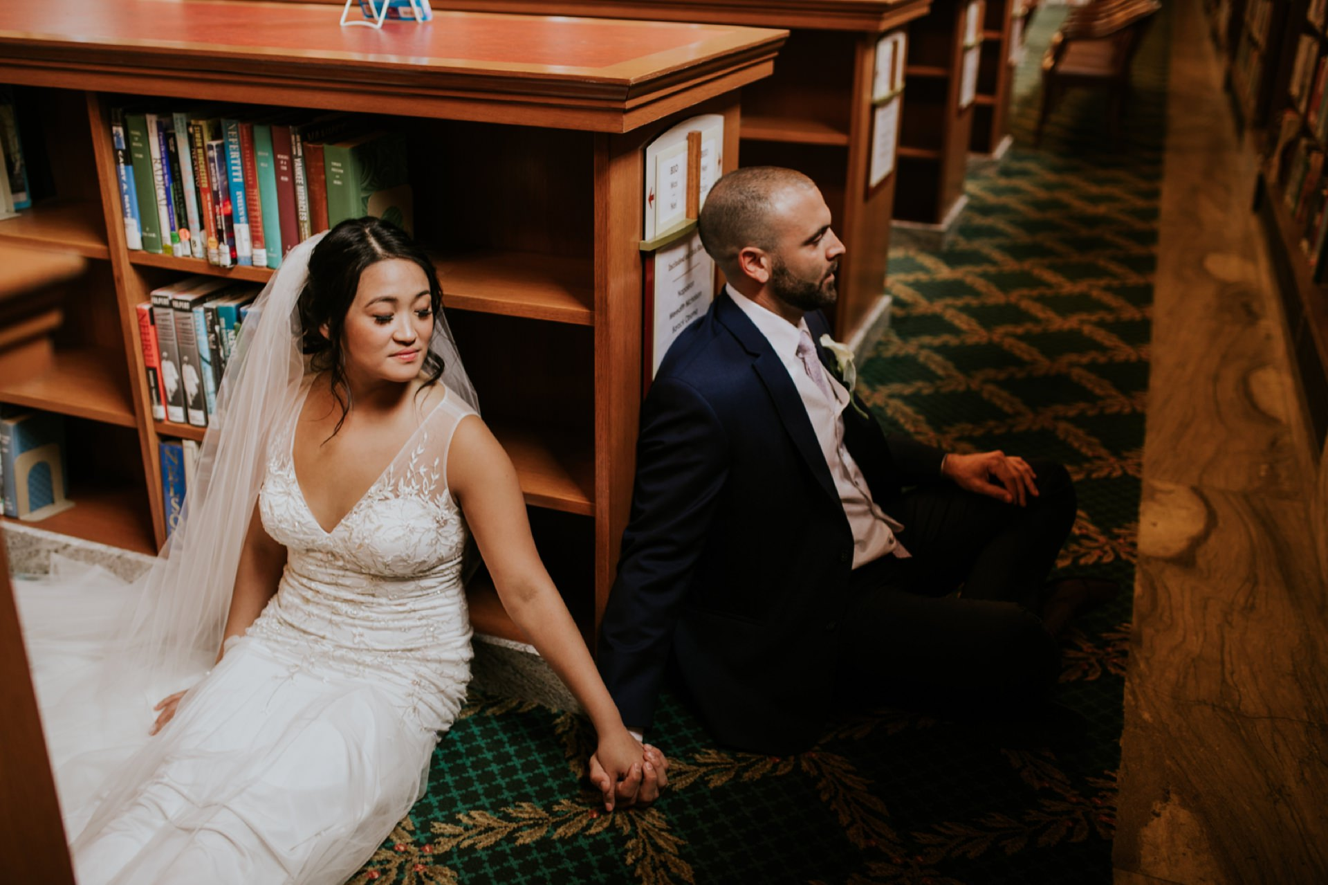 Indianapolis-Public-Library-Wedding_032.jpg