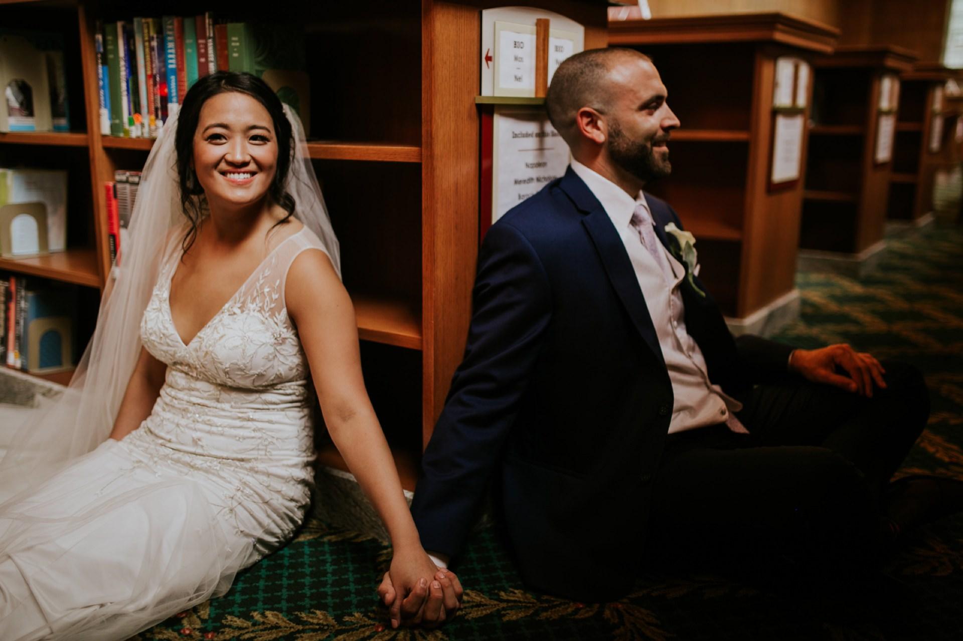 Indianapolis-Public-Library-Wedding_033.jpg