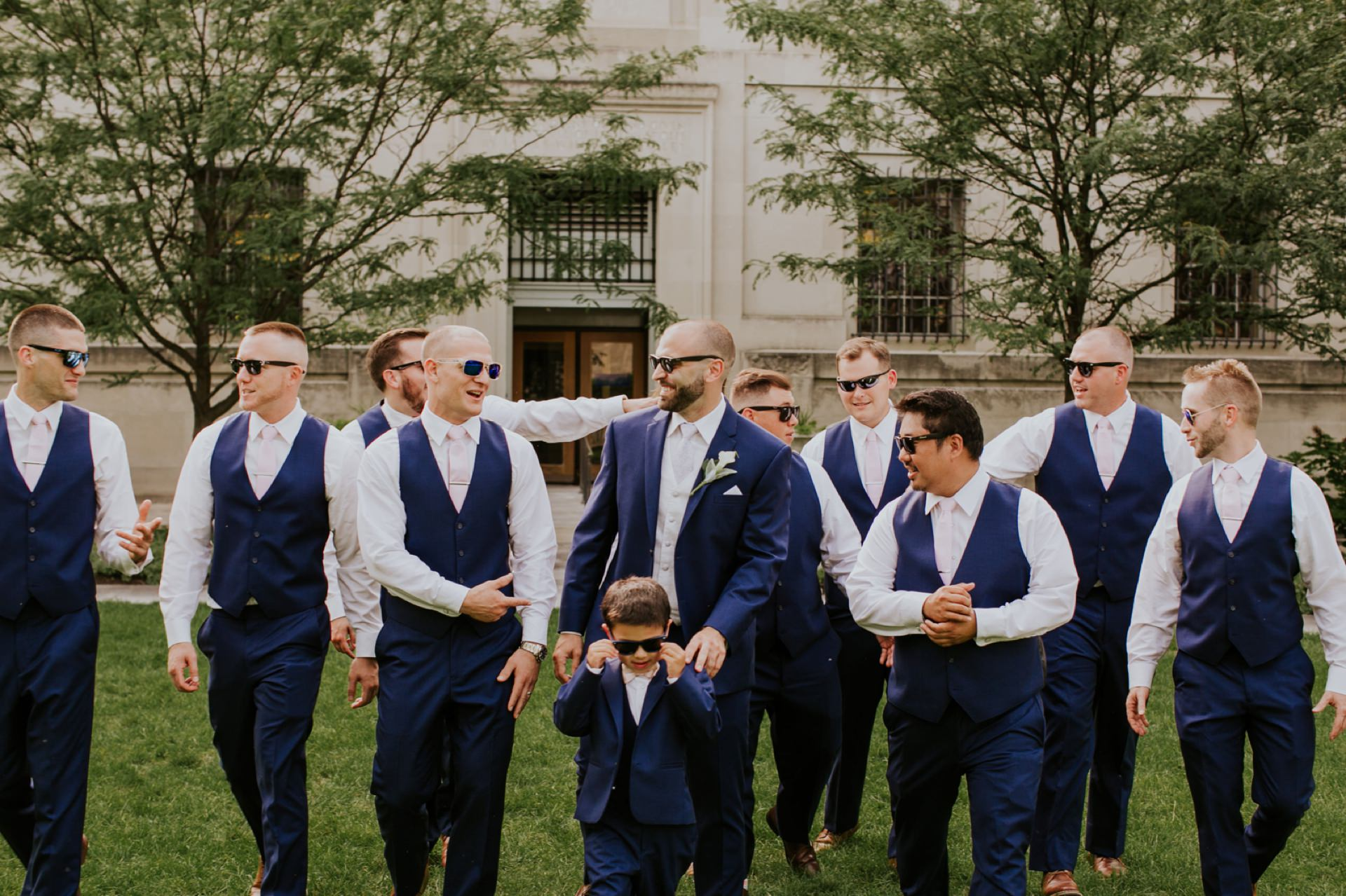 Indianapolis-Public-Library-Wedding_038.jpg