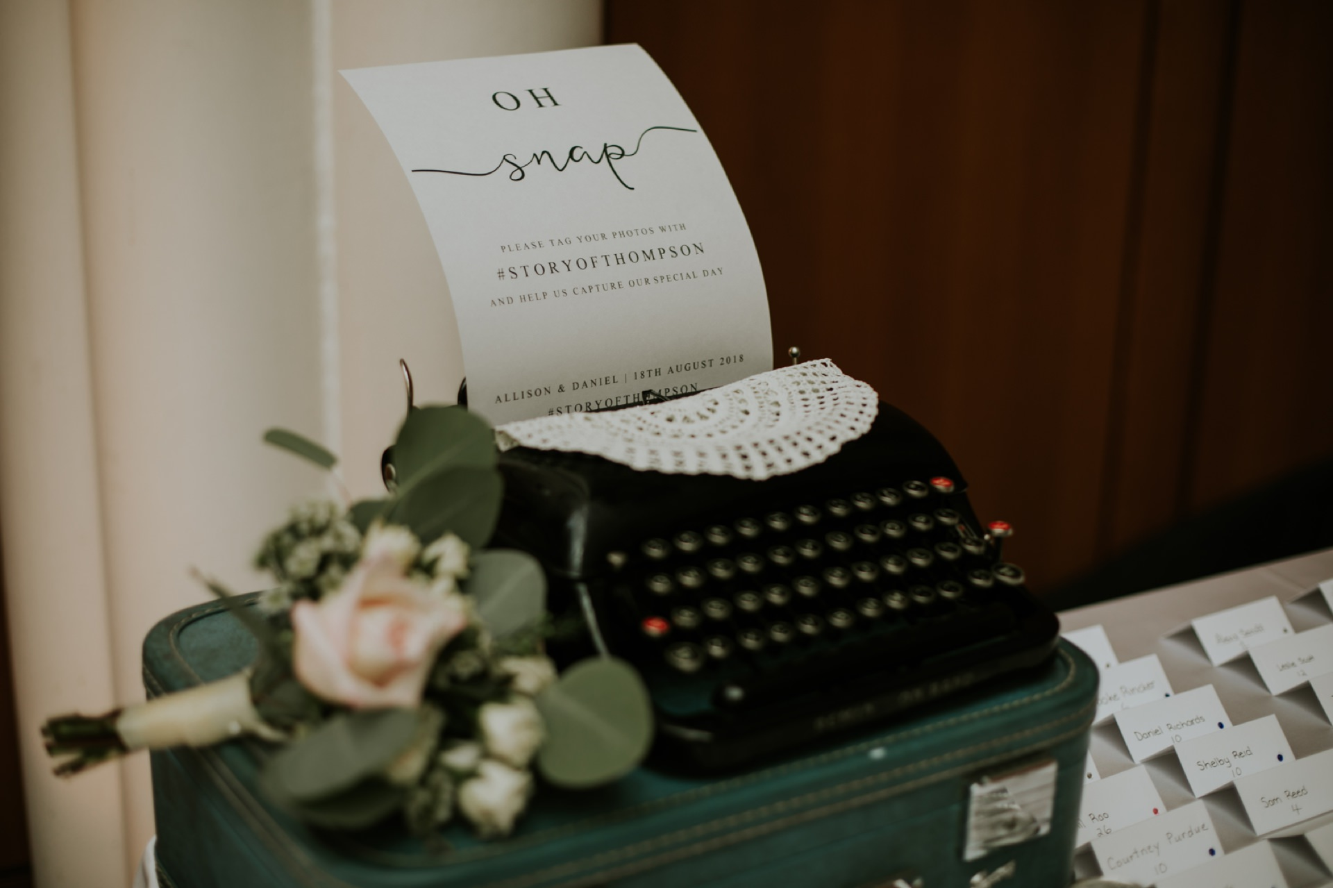 Indianapolis-Public-Library-Wedding_039.jpg