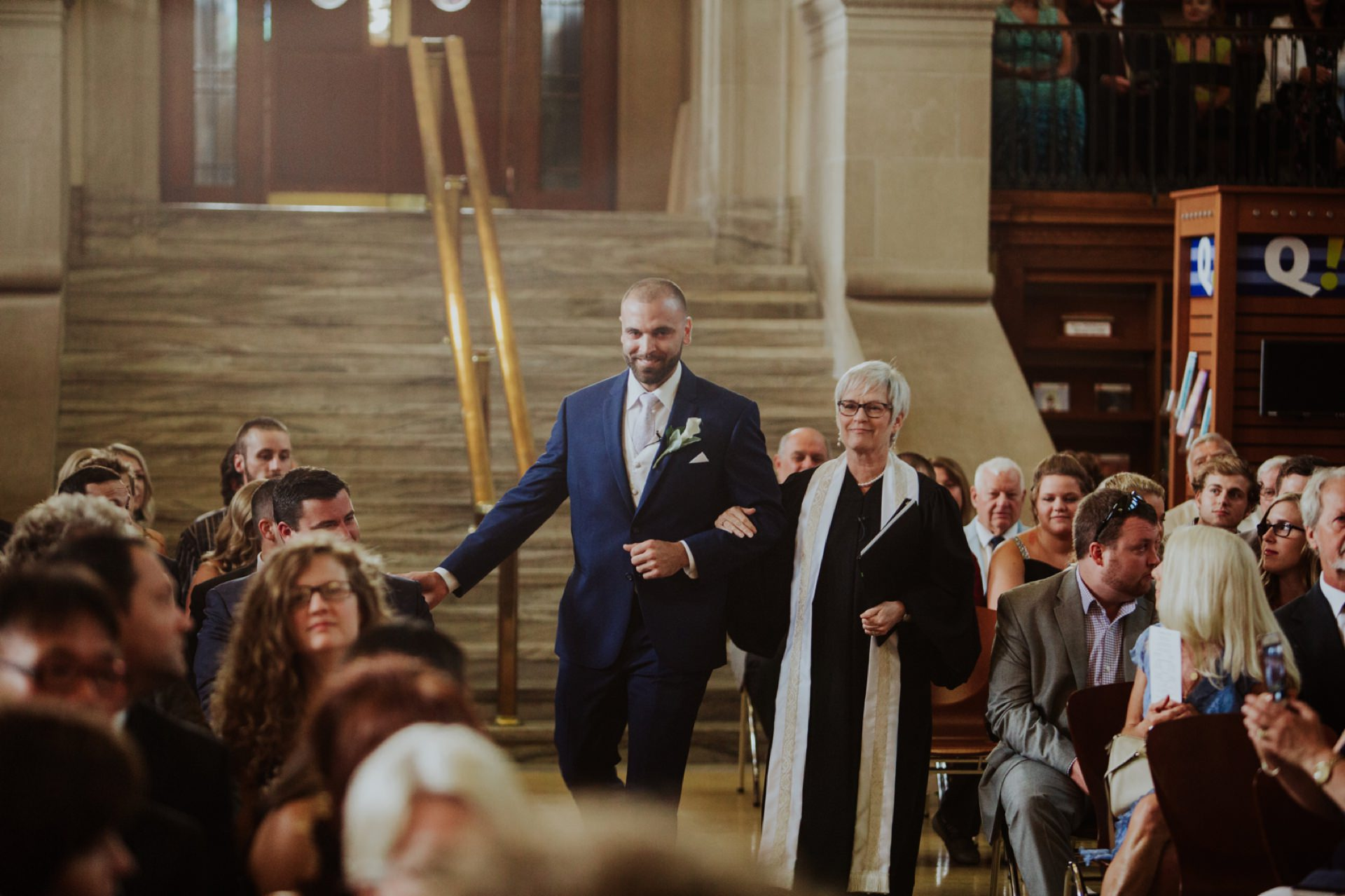 Indianapolis-Public-Library-Wedding_040.jpg