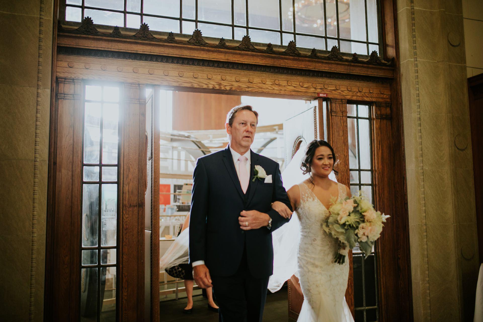 Indianapolis-Public-Library-Wedding_045.jpg