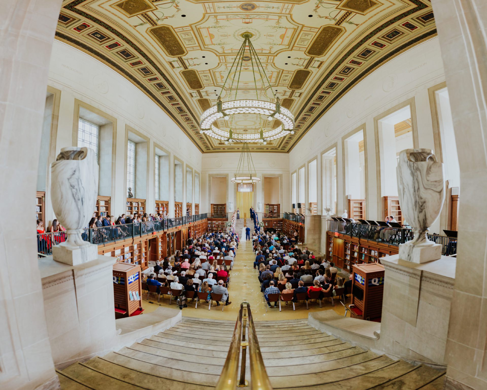 Indianapolis-Public-Library-Wedding_047.jpg