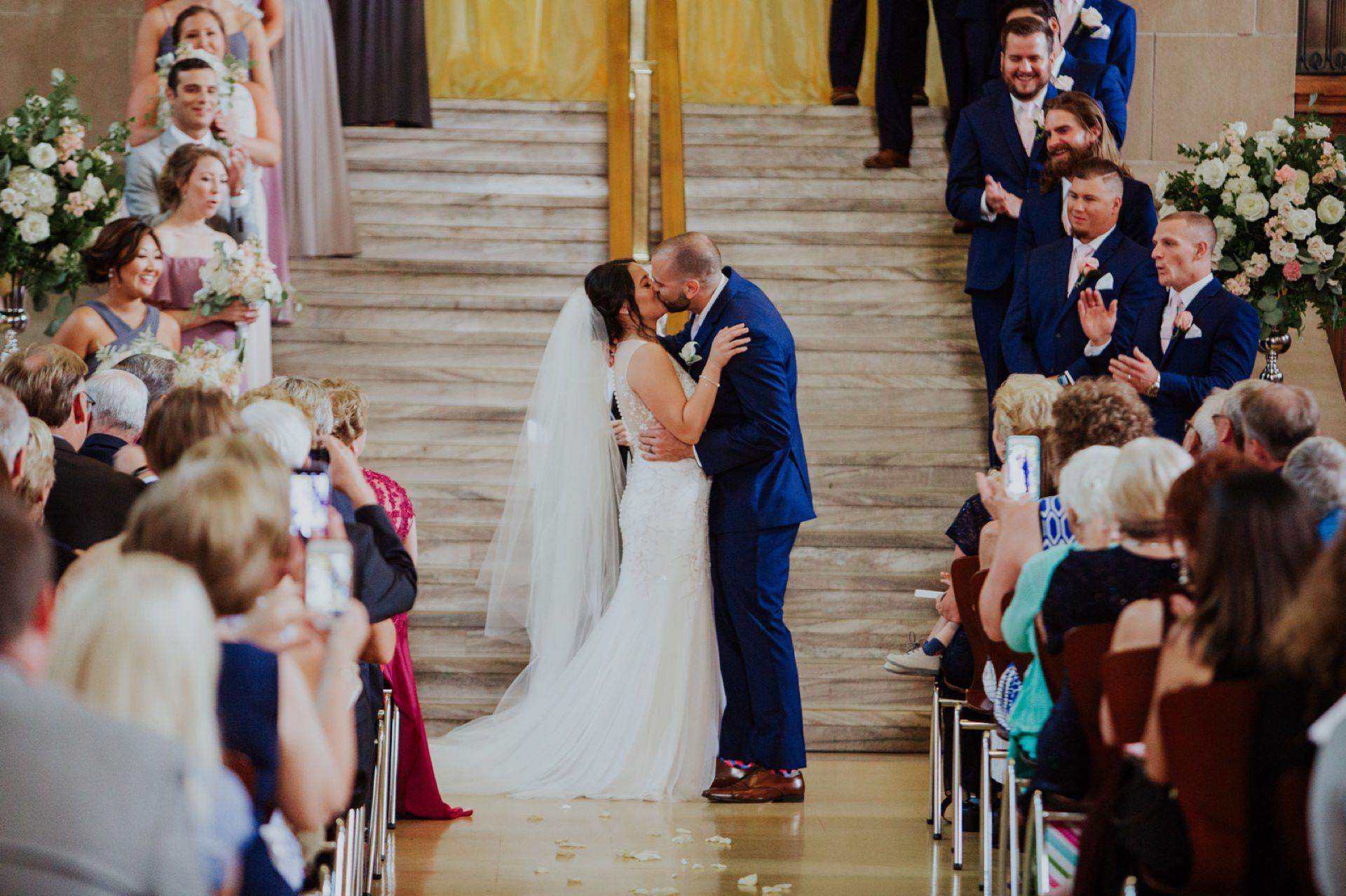 Indianapolis-Public-Library-Wedding_049.jpg