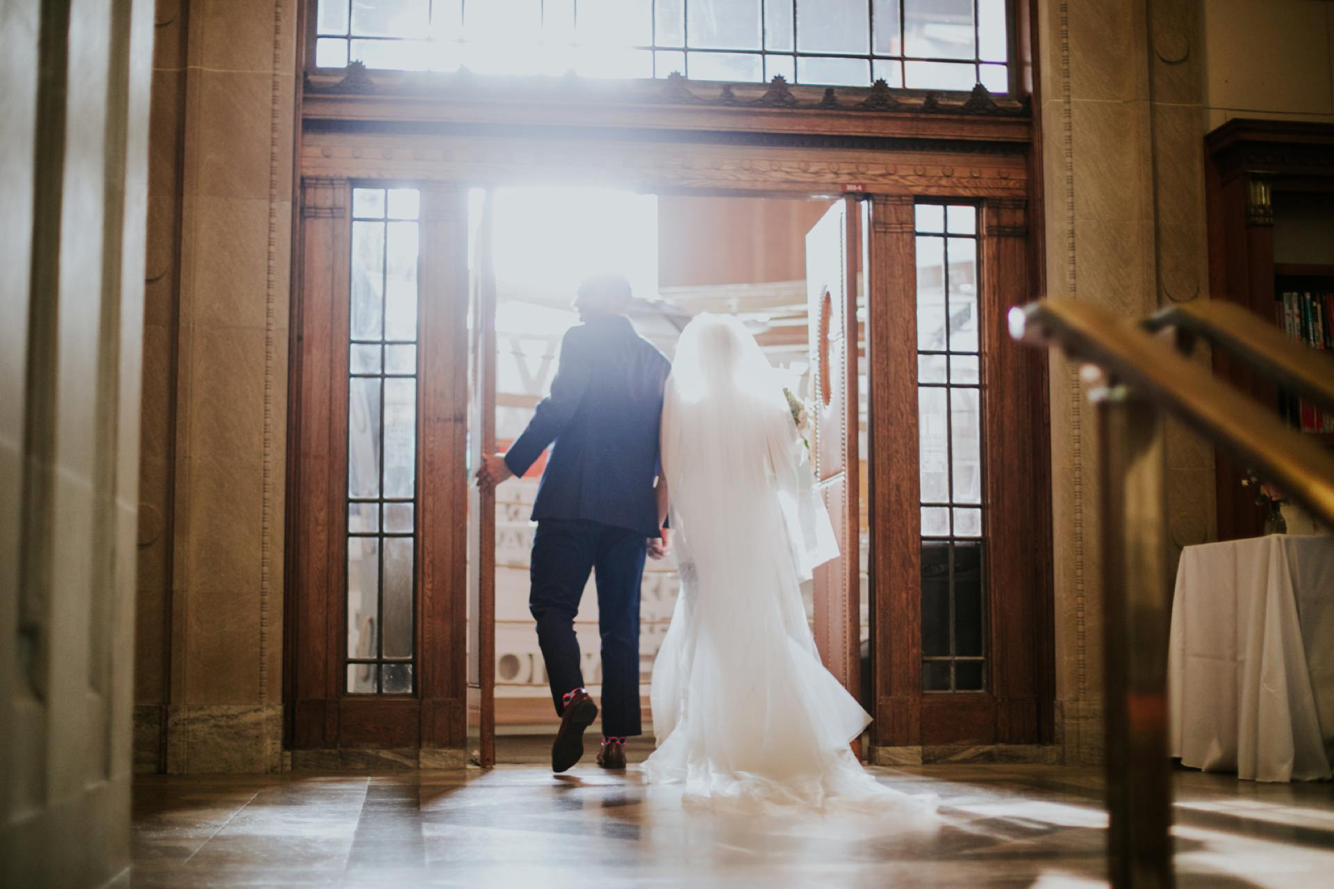 Indianapolis-Public-Library-Wedding_052.jpg