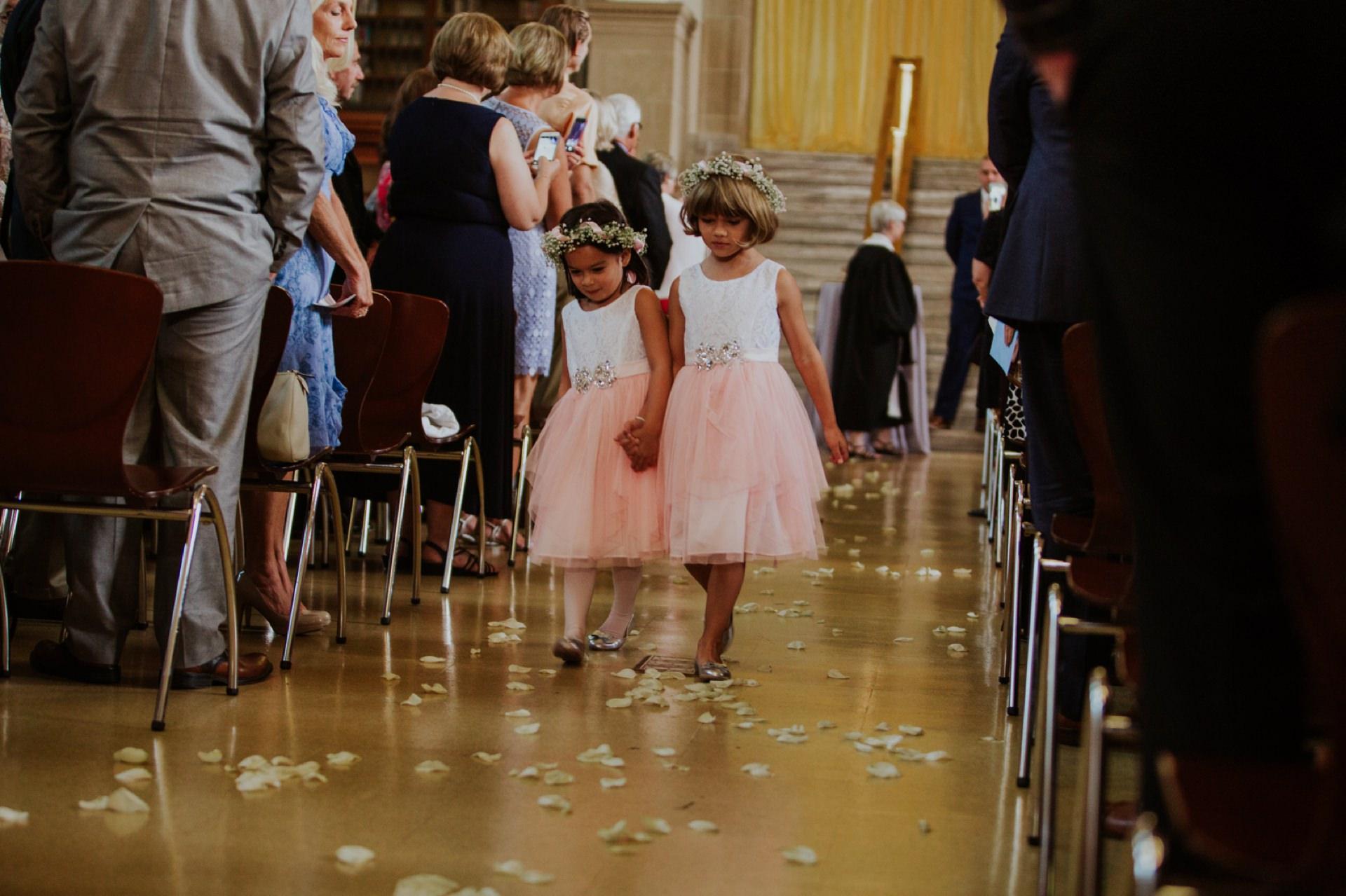 Indianapolis-Public-Library-Wedding_053.jpg