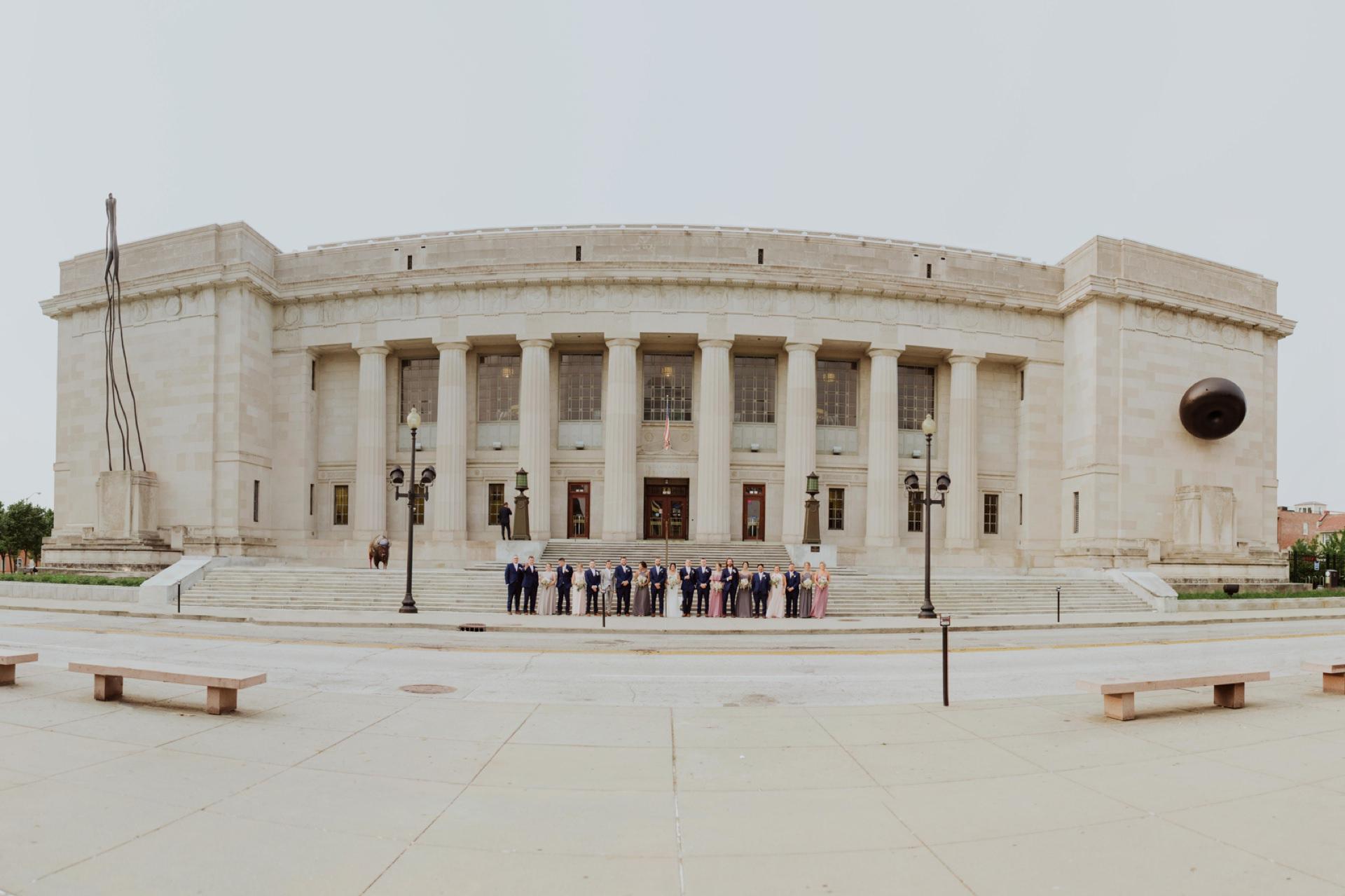Indianapolis-Public-Library-Wedding_054.jpg