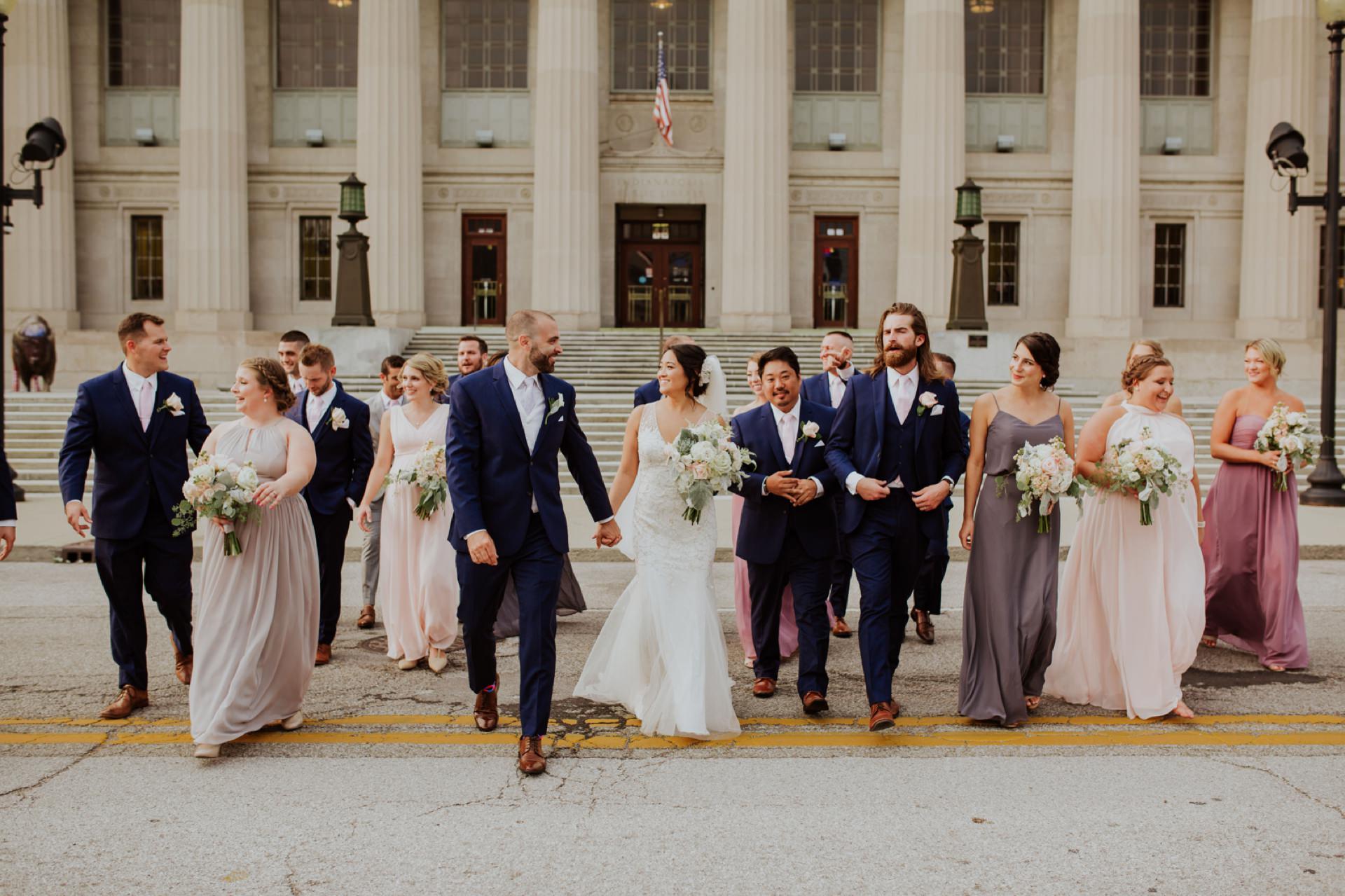 Indianapolis-Public-Library-Wedding_055.jpg