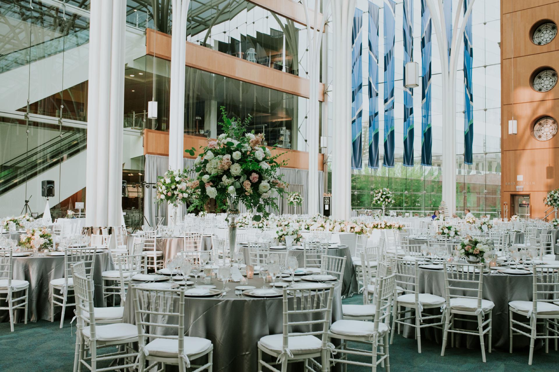Indianapolis-Public-Library-Wedding_059.jpg