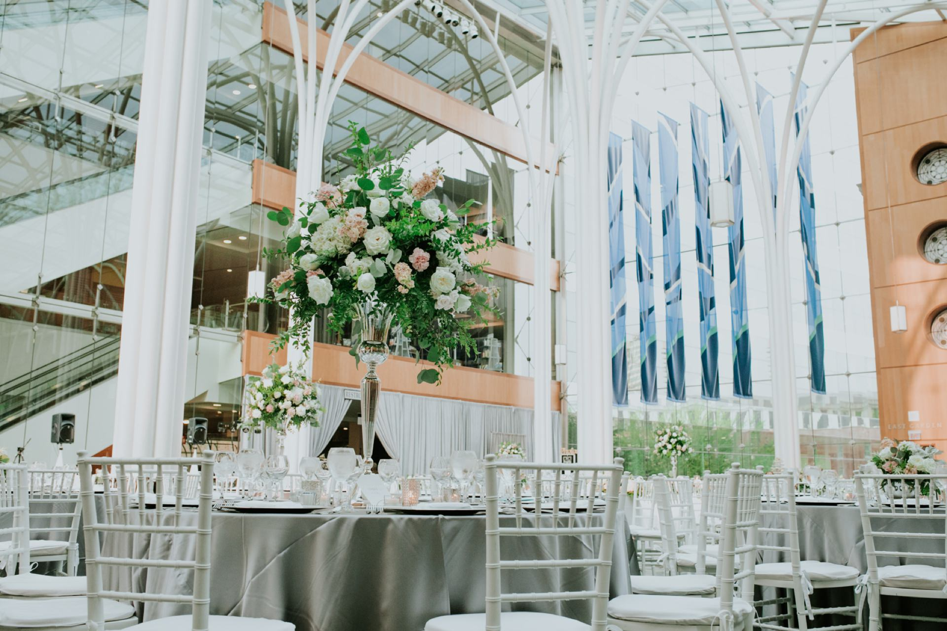 Indianapolis-Public-Library-Wedding_060.jpg