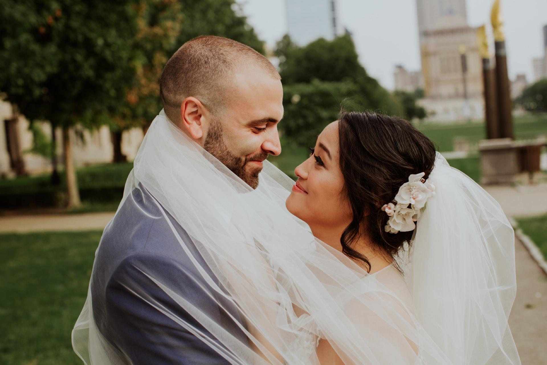Indianapolis-Public-Library-Wedding_062.jpg