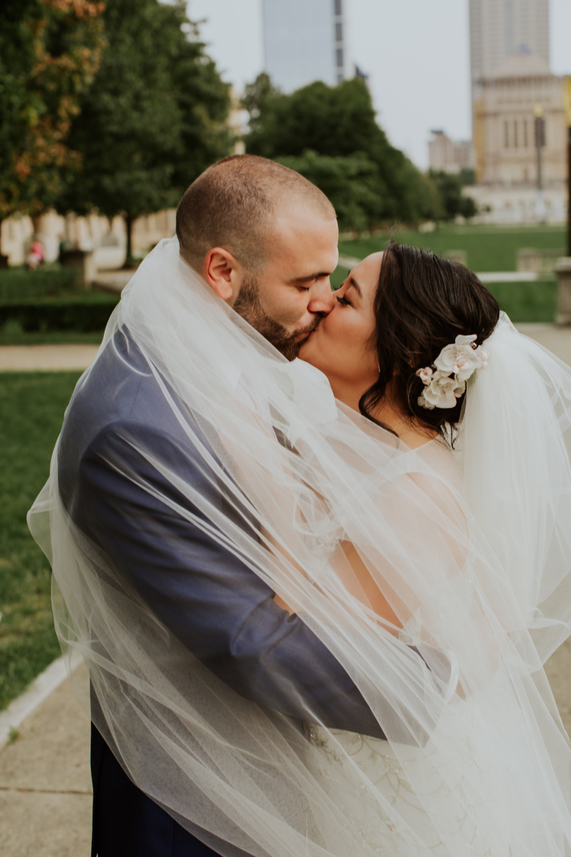 Indianapolis-Public-Library-Wedding_063.jpg