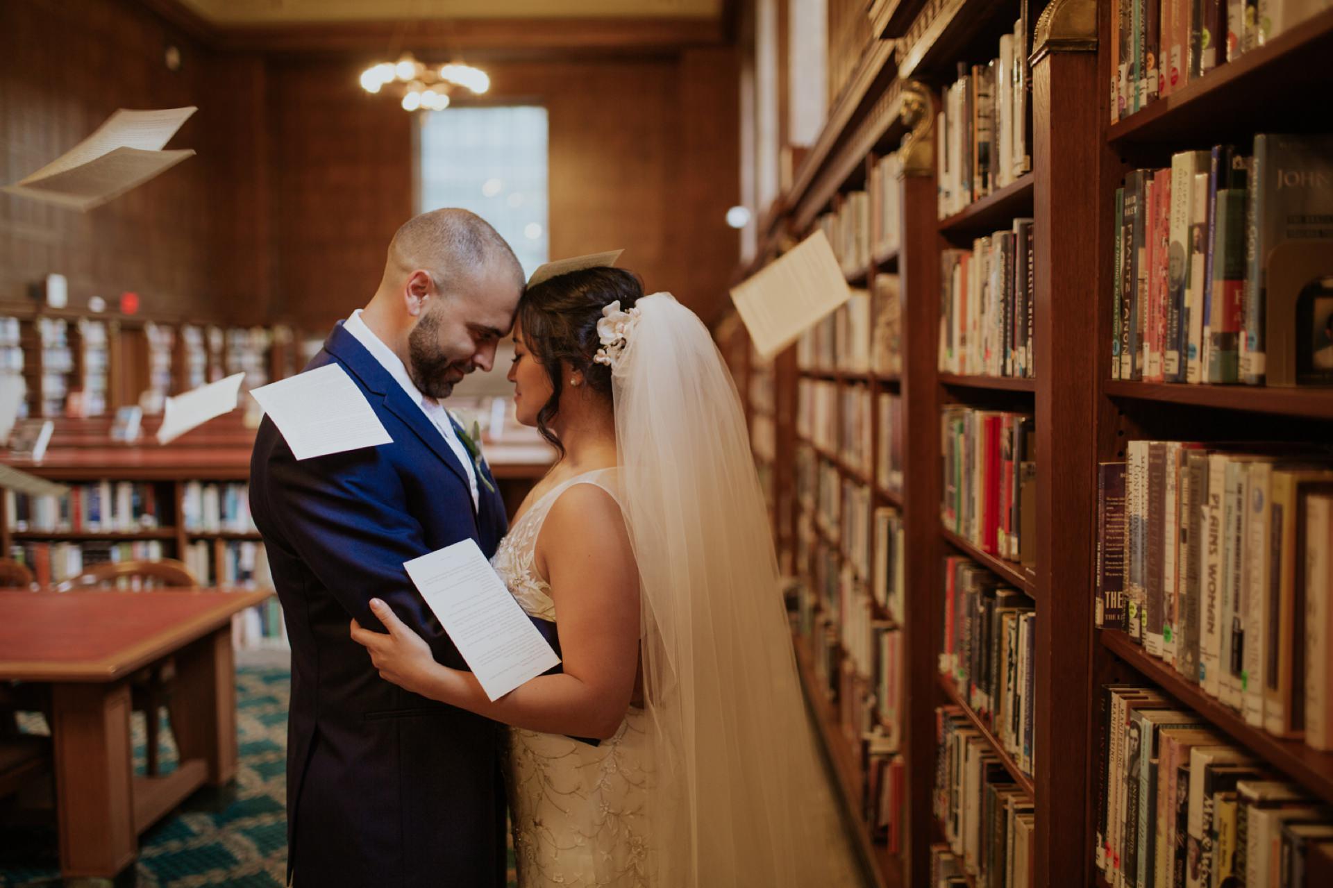 Indianapolis-Public-Library-Wedding_072.jpg