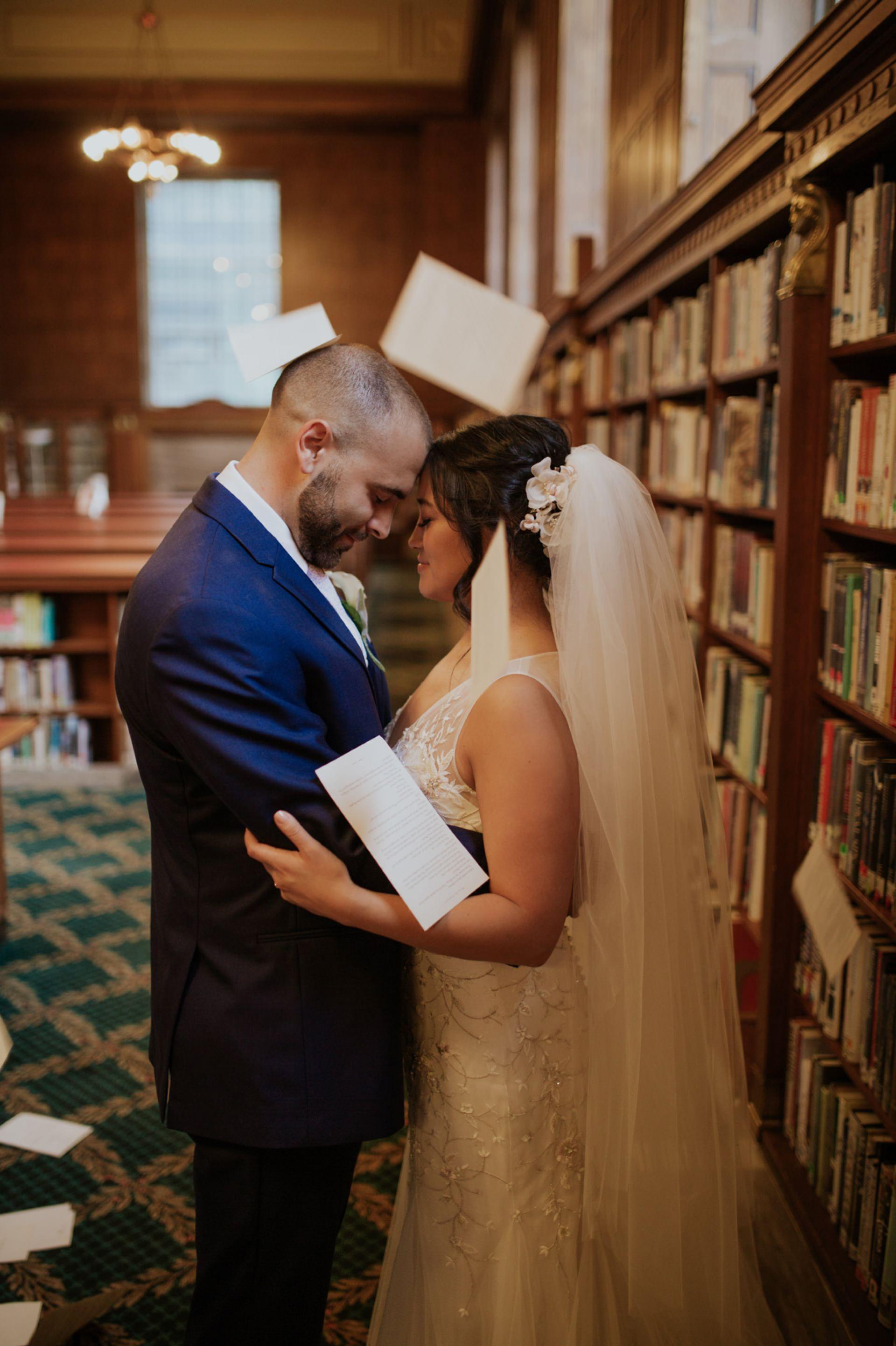 Indianapolis-Public-Library-Wedding_071.jpg