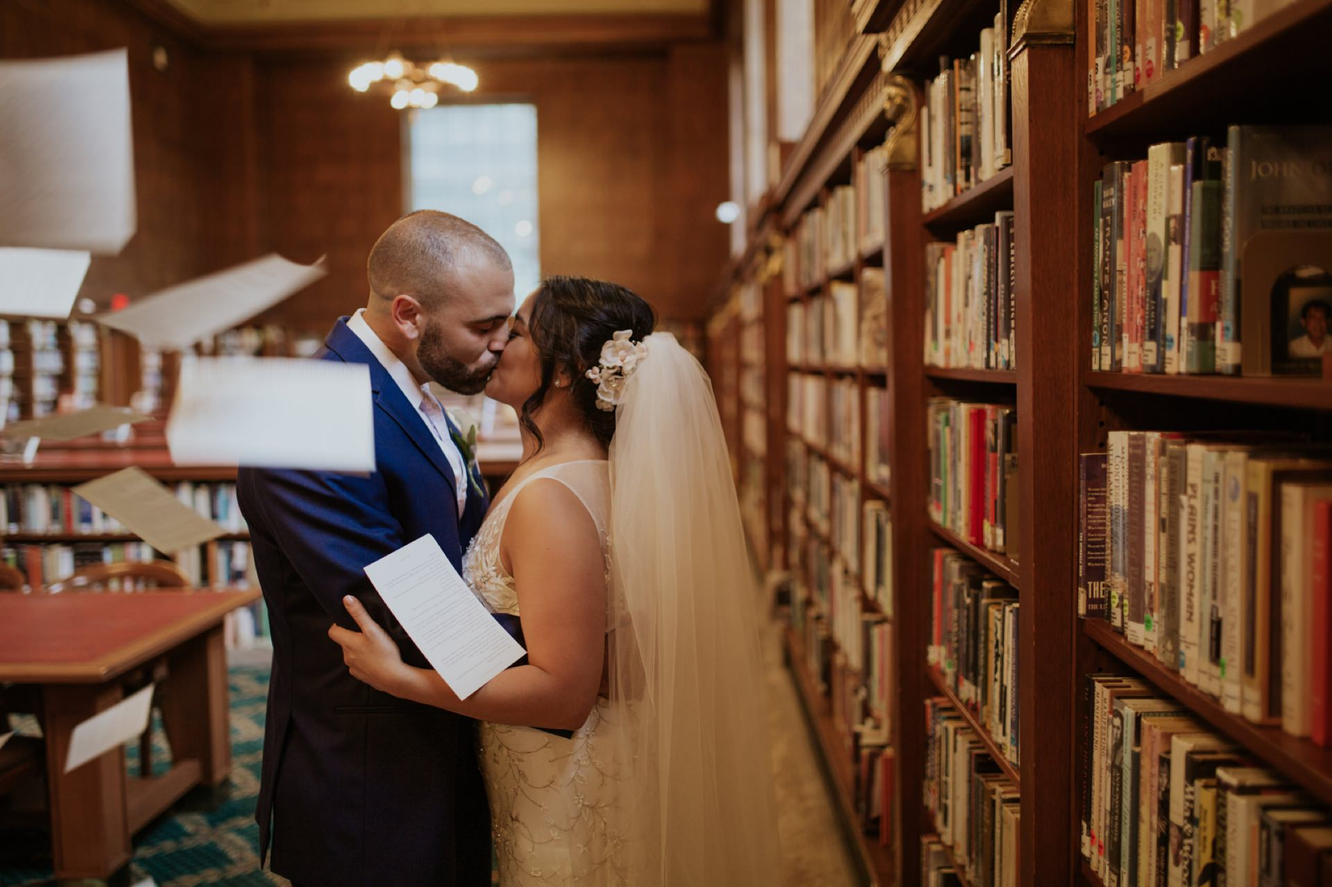 Indianapolis-Public-Library-Wedding_073.jpg