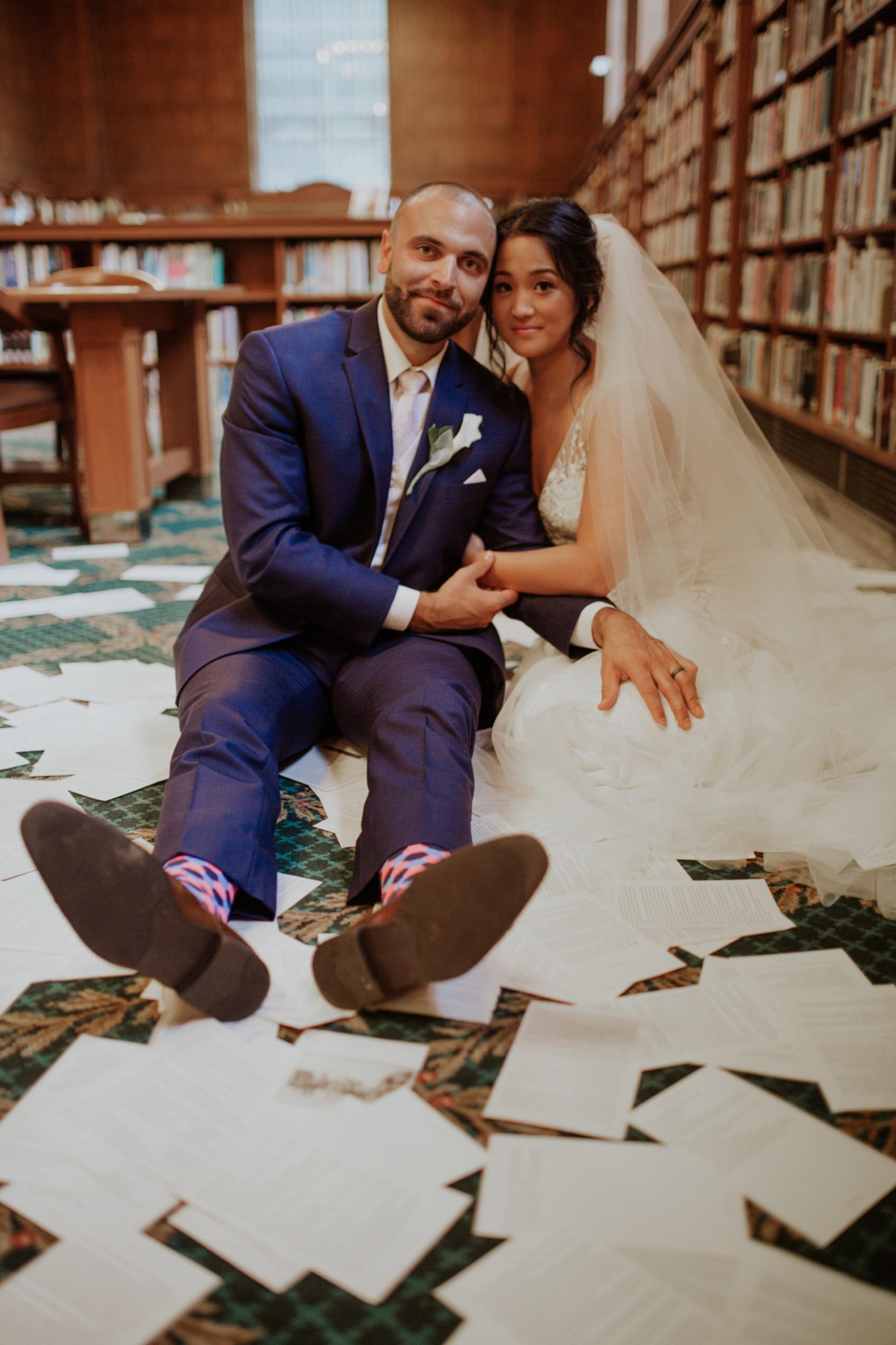 Indianapolis-Public-Library-Wedding_074.jpg