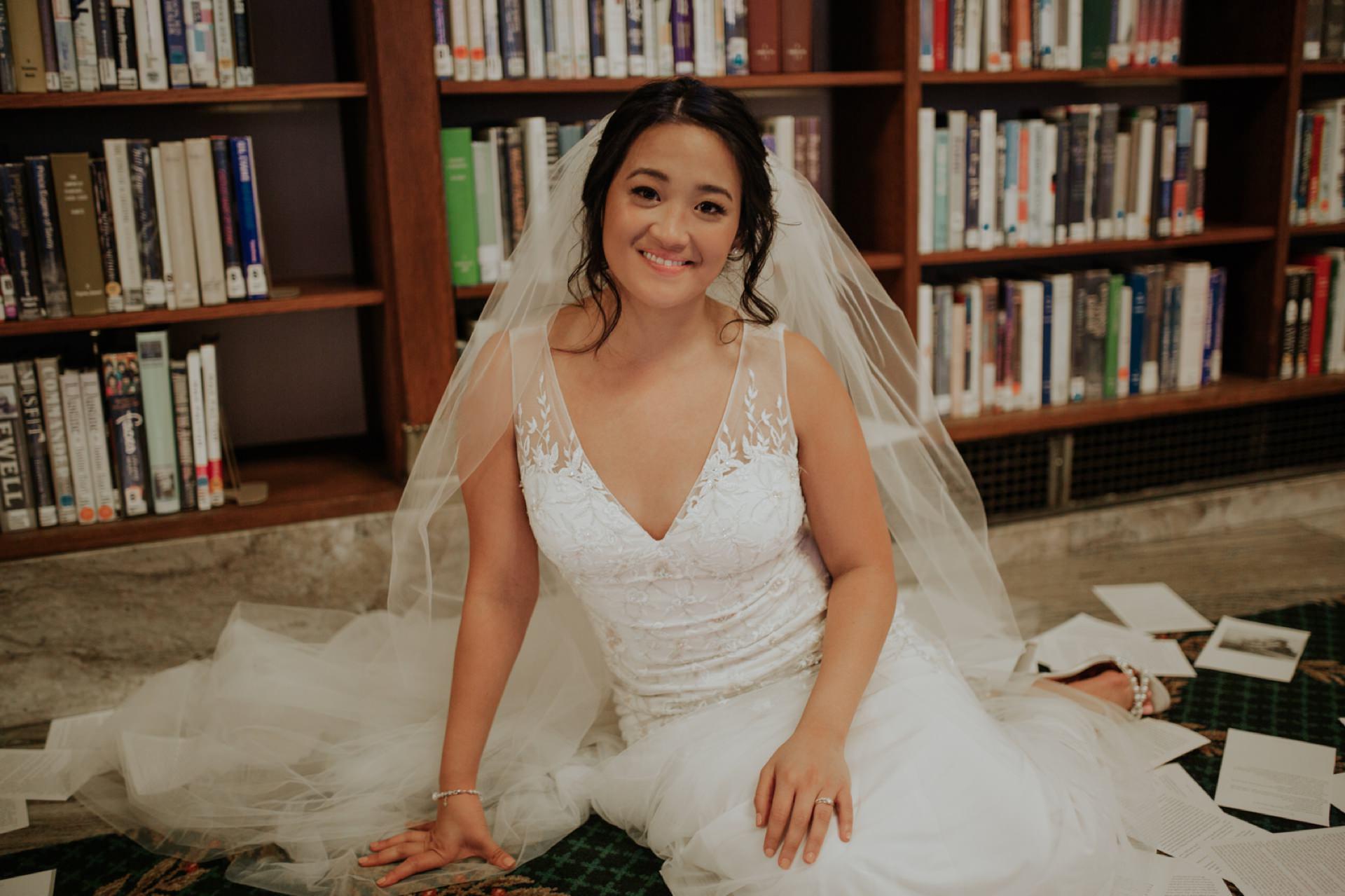 Indianapolis-Public-Library-Wedding_077.jpg